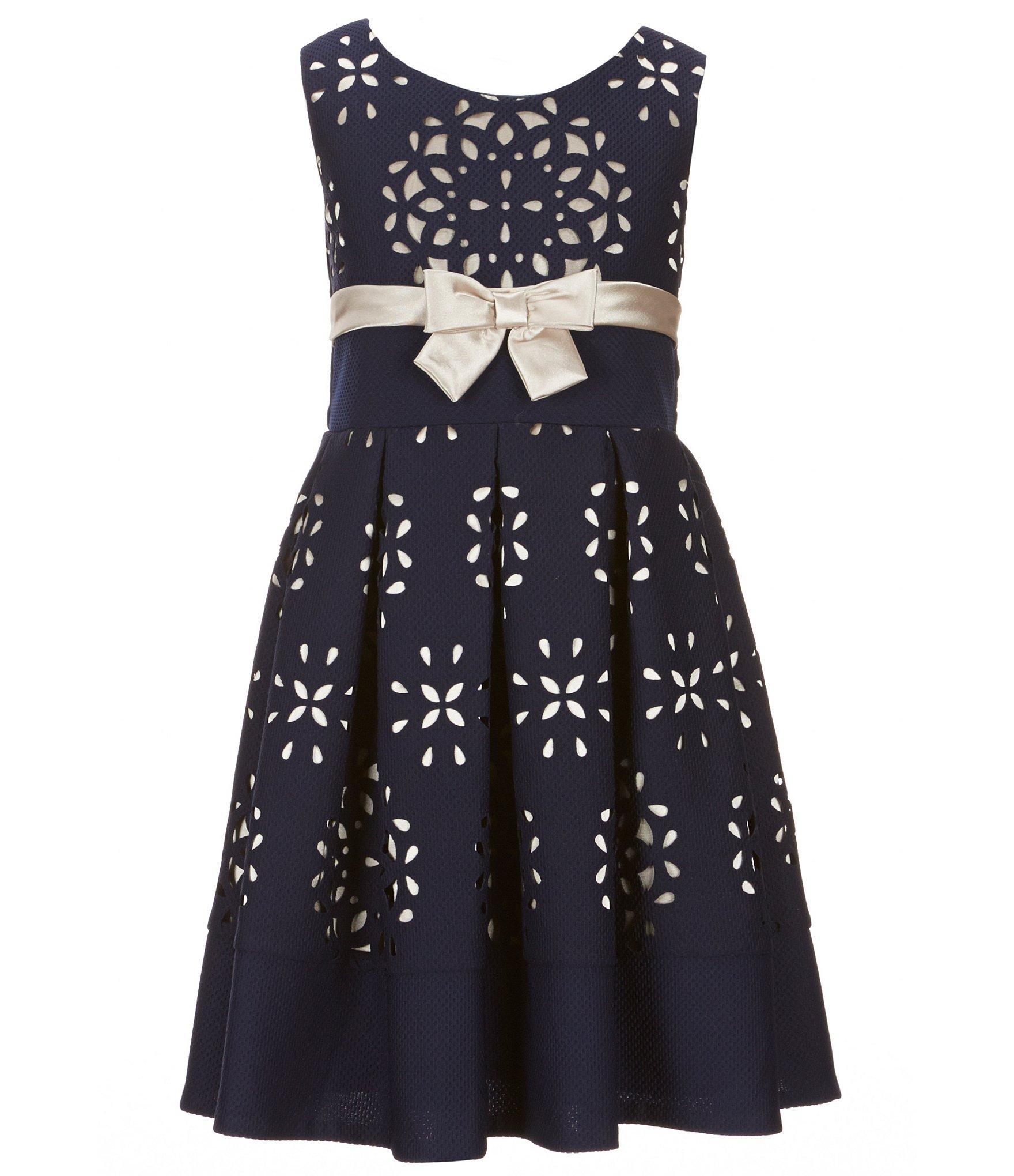 Black dress for baby girl - Black Dress For Baby Girl 31