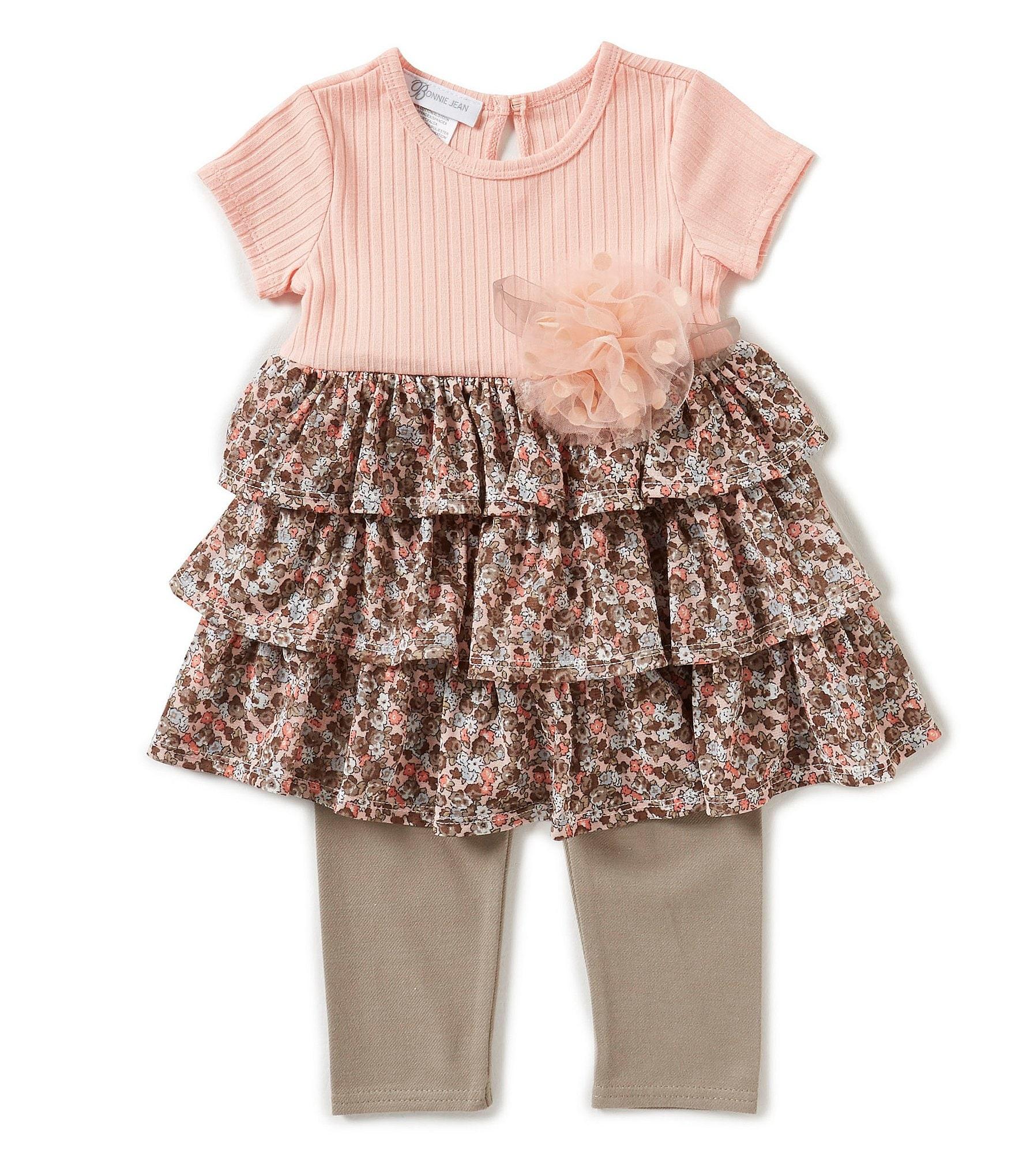 kids girls outfits sets dillards