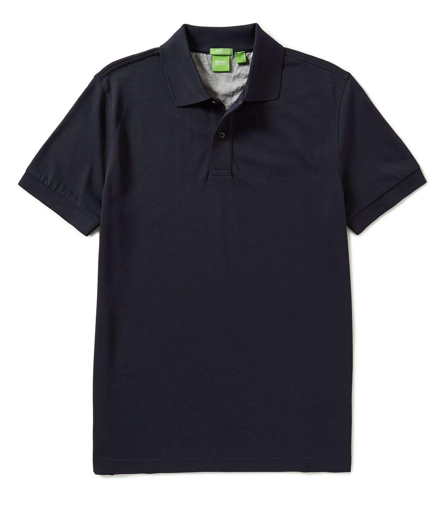 Dillards Mens Ralph Lauren Shirts Polo Ralph Lauren Men Shirt Green