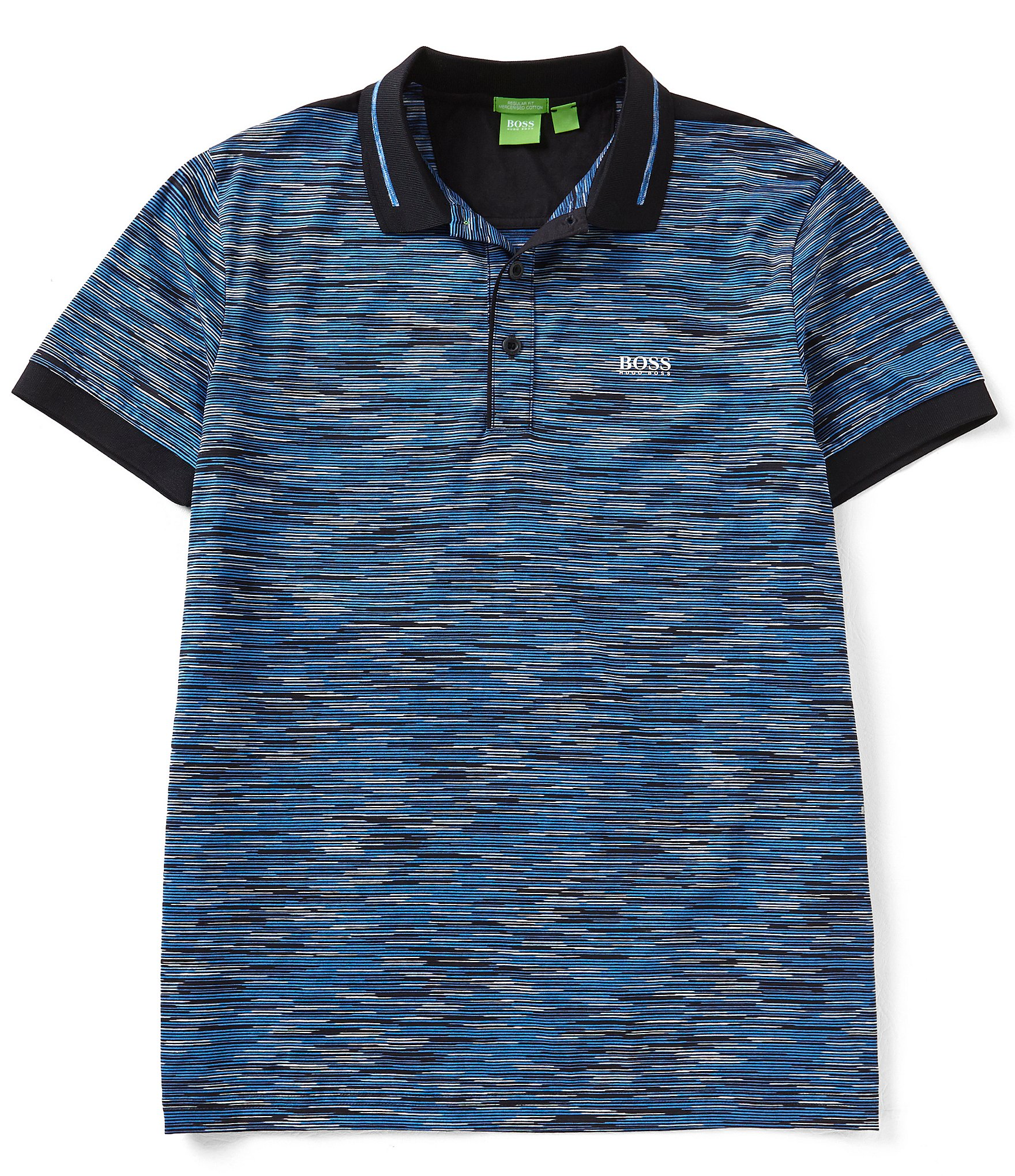 The best polo shirts for men - The Best Polo Shirts For Men 27