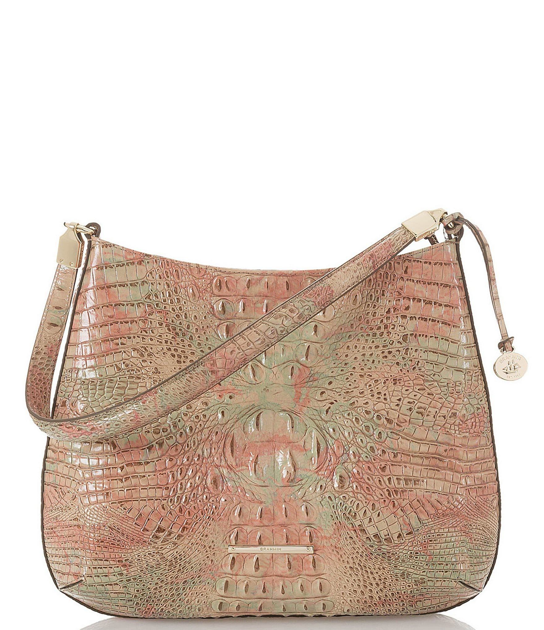 VIDA Statement Bag - nina 19 by VIDA bjQDyr
