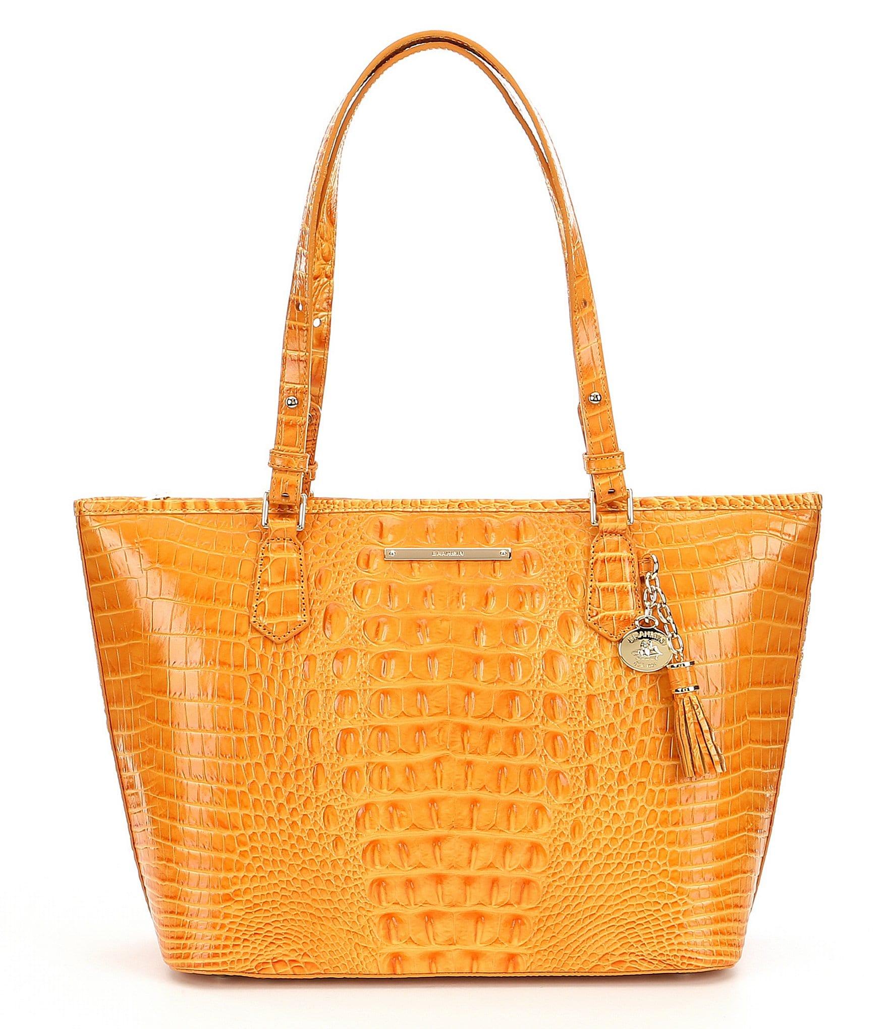 Brahmin Handbags Dillards Clearance Jaguar Clubs Of