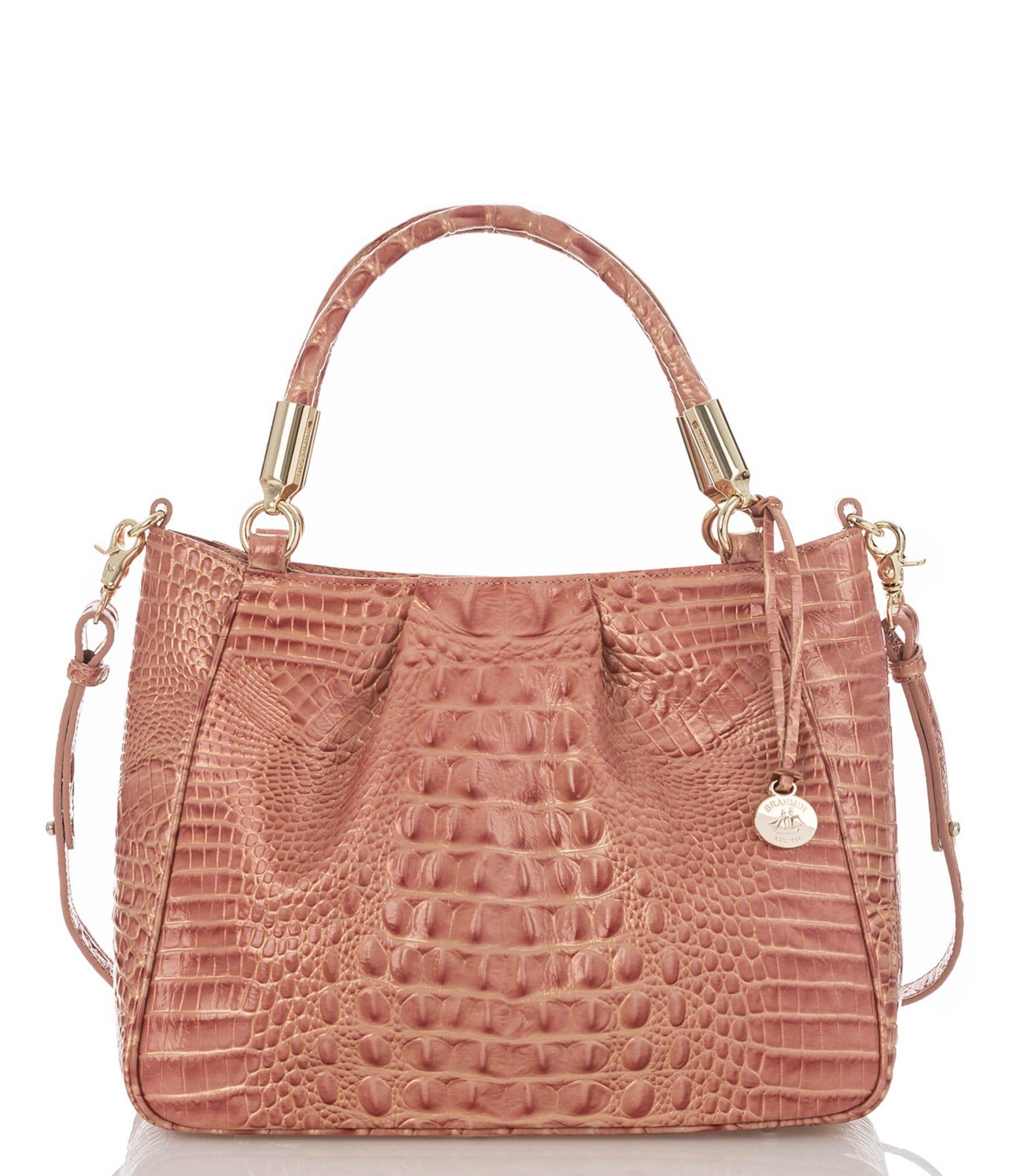 5c81050d72c605 Dillards Brahmin Handbags On Sale | Stanford Center for Opportunity ...