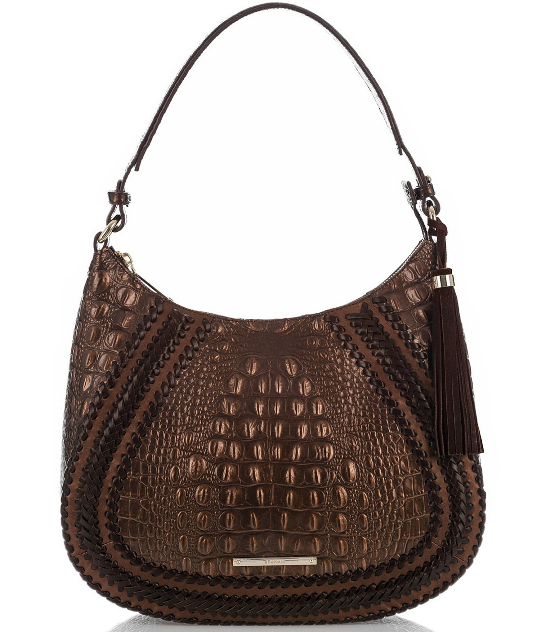 coach hobo handbags knoxville review coachfactory