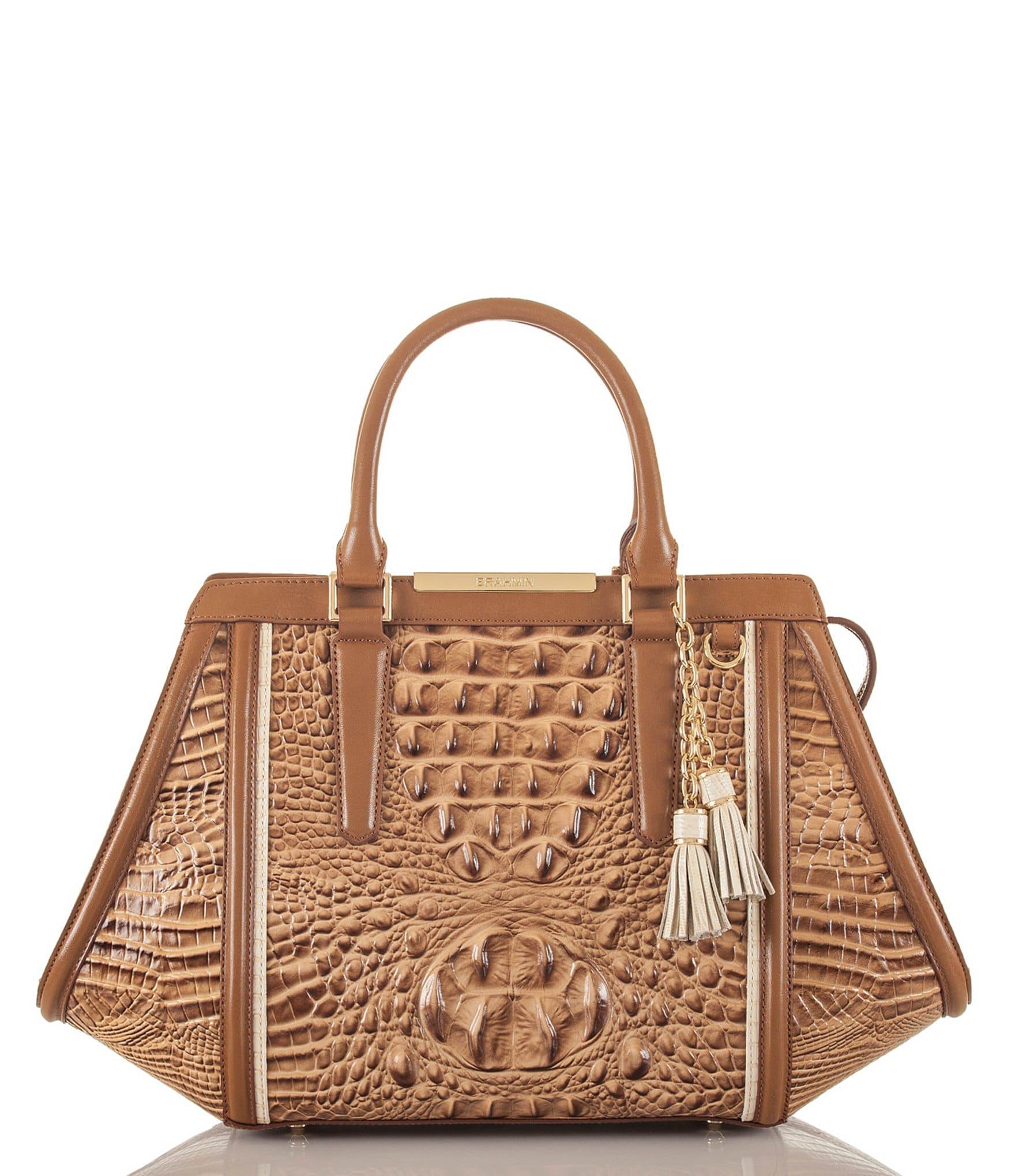 Coach Classic Handbags Knoxville Va Coach Sale