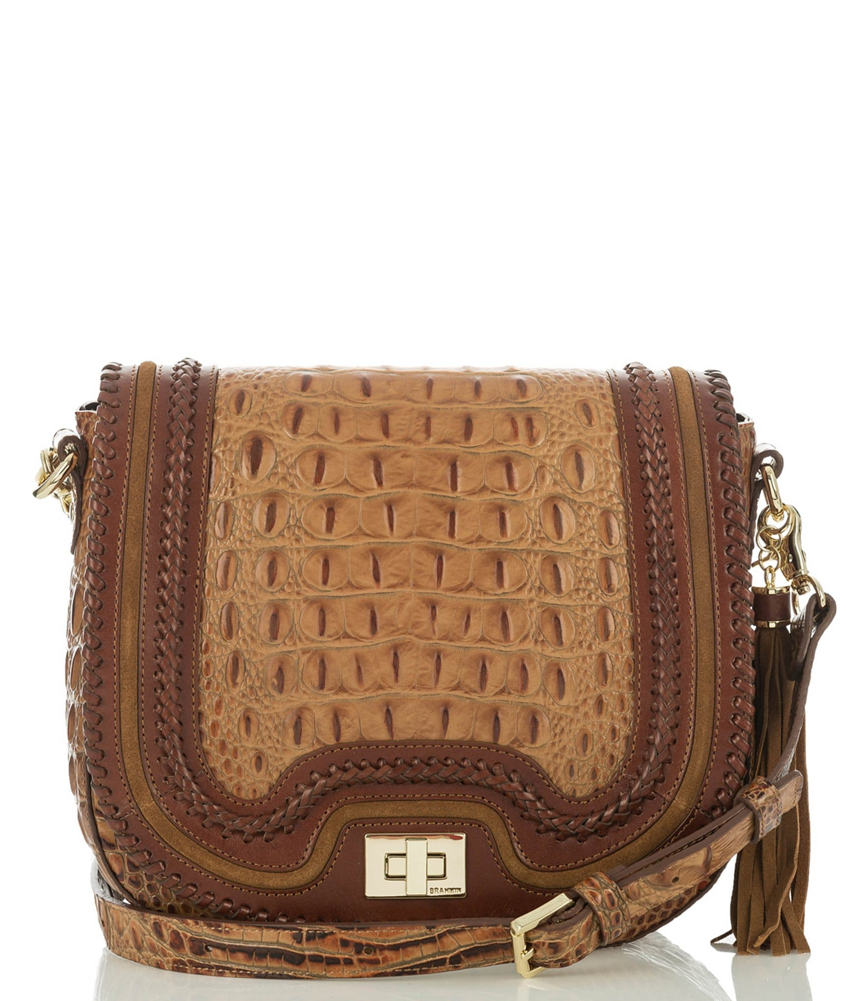 brahmin handbags, purses & wallets | dillards, Wohnzimmer dekoo