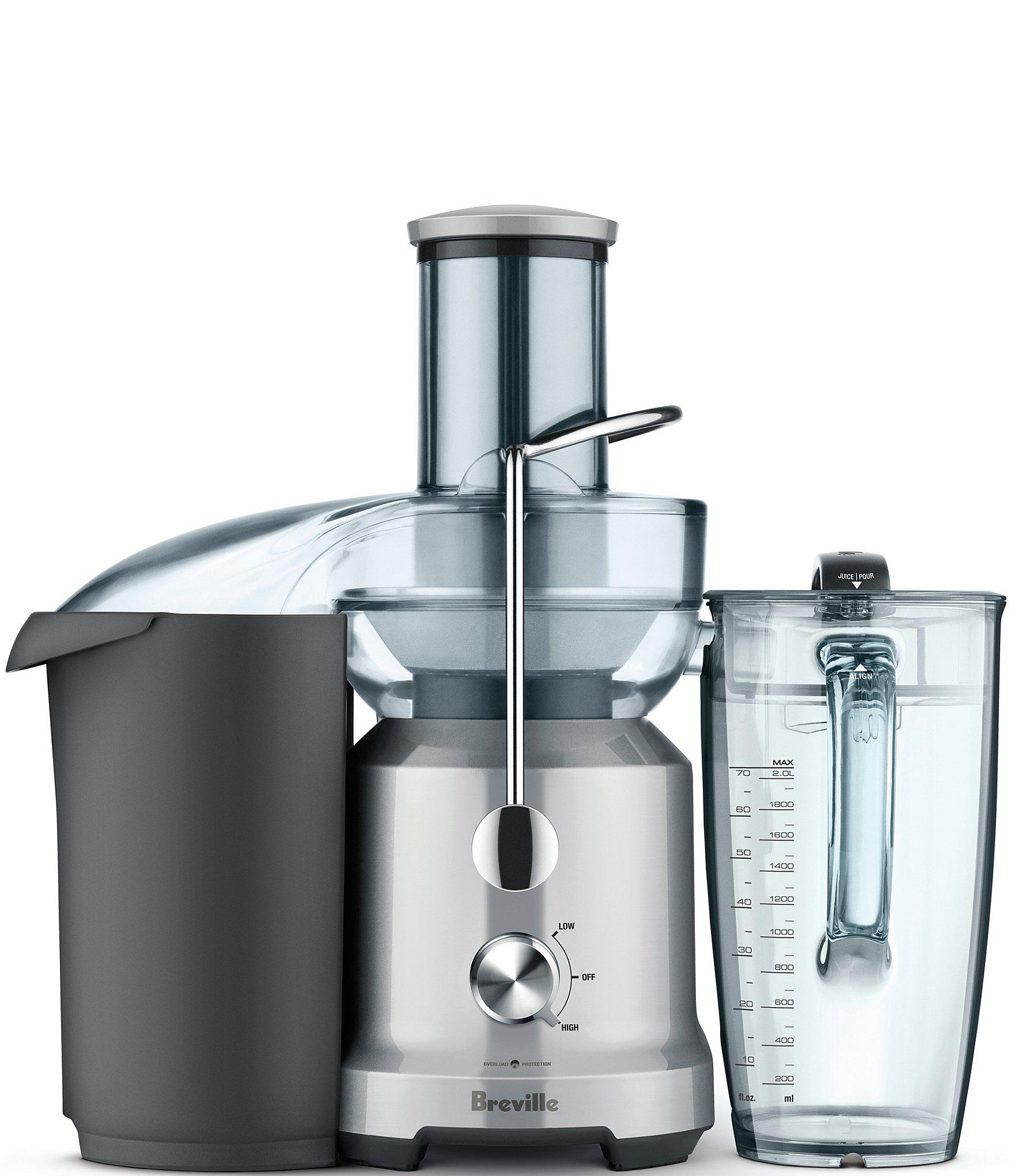 Home Kitchen Small Appliances