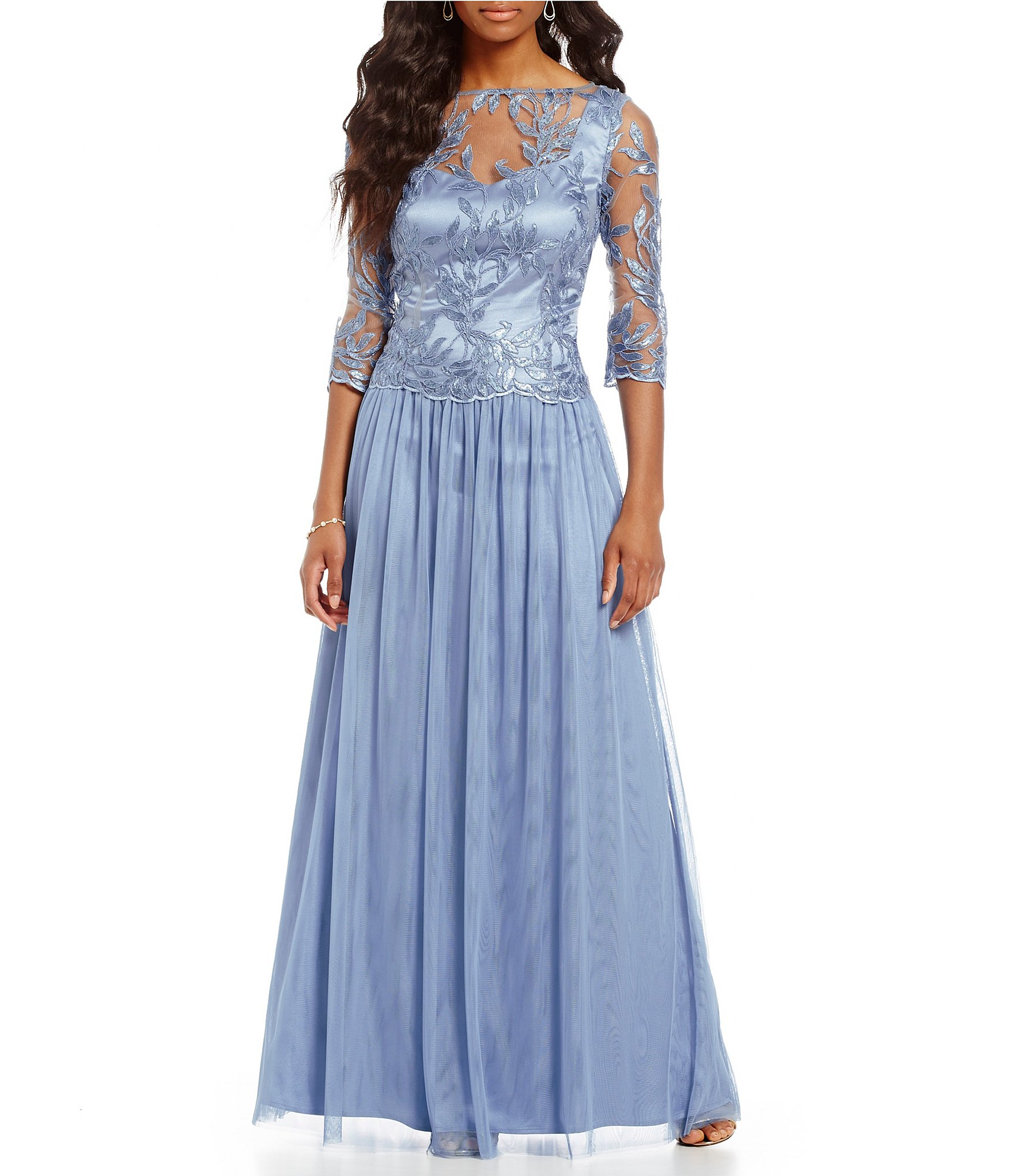 dillards prom dress – fashion dresses