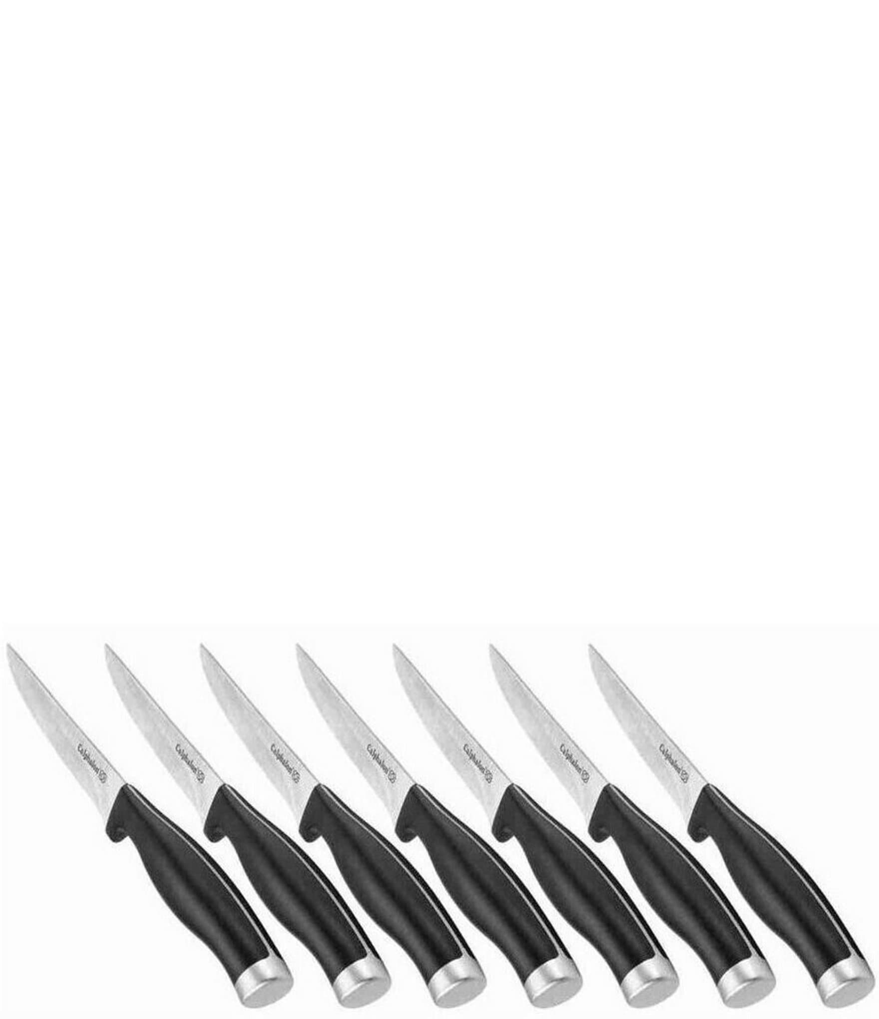 home kitchen cutlery cutting boards steak knives home kitchen cutlery cutting boards steak knives dillards com
