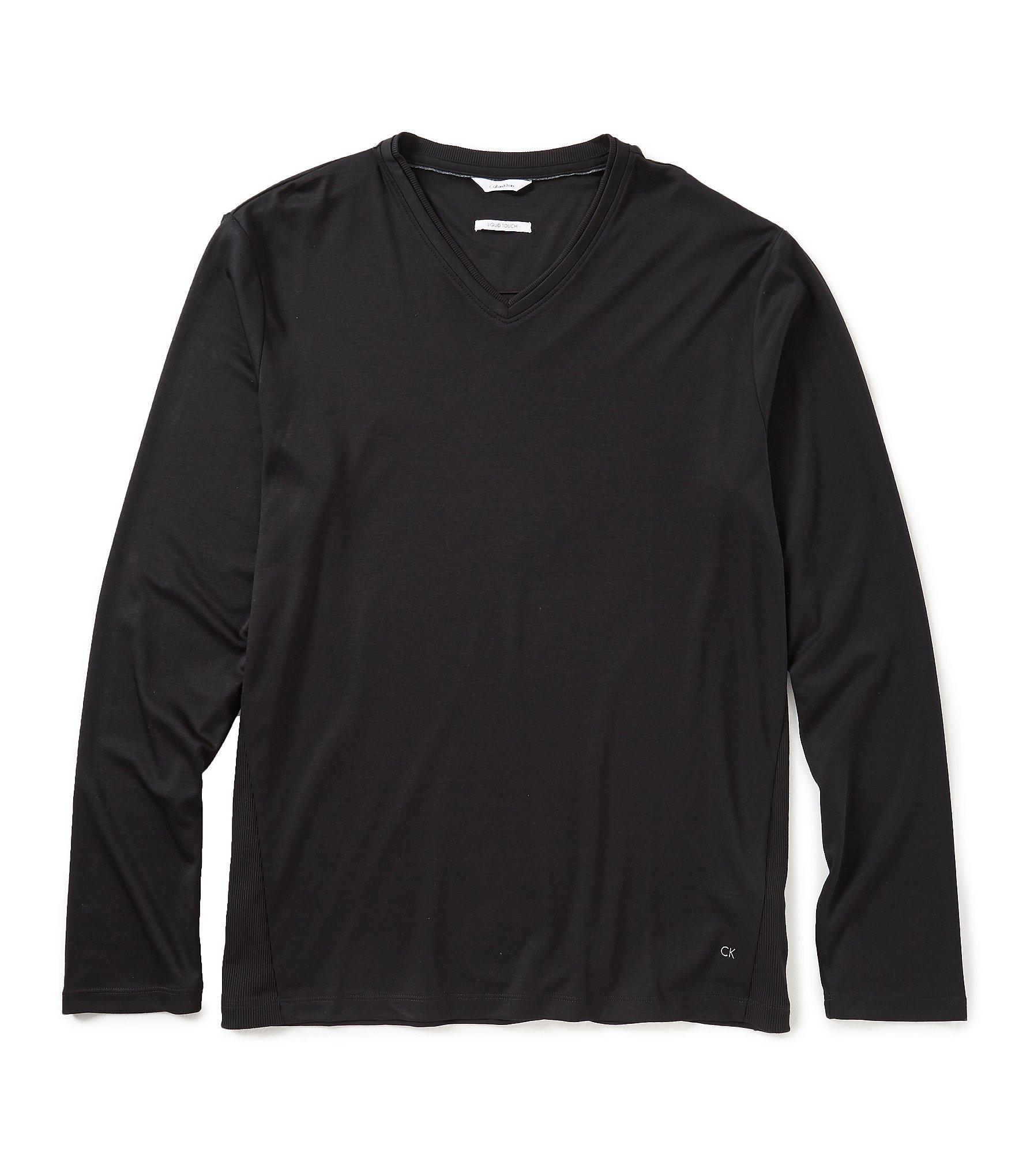 Black t shirt pic - Black T Shirt Pic 39