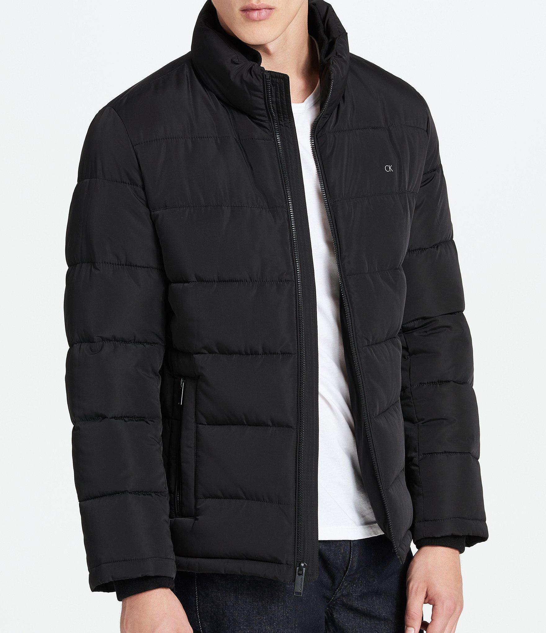 moncler puffer vests virginia for sale. Black Bedroom Furniture Sets. Home Design Ideas