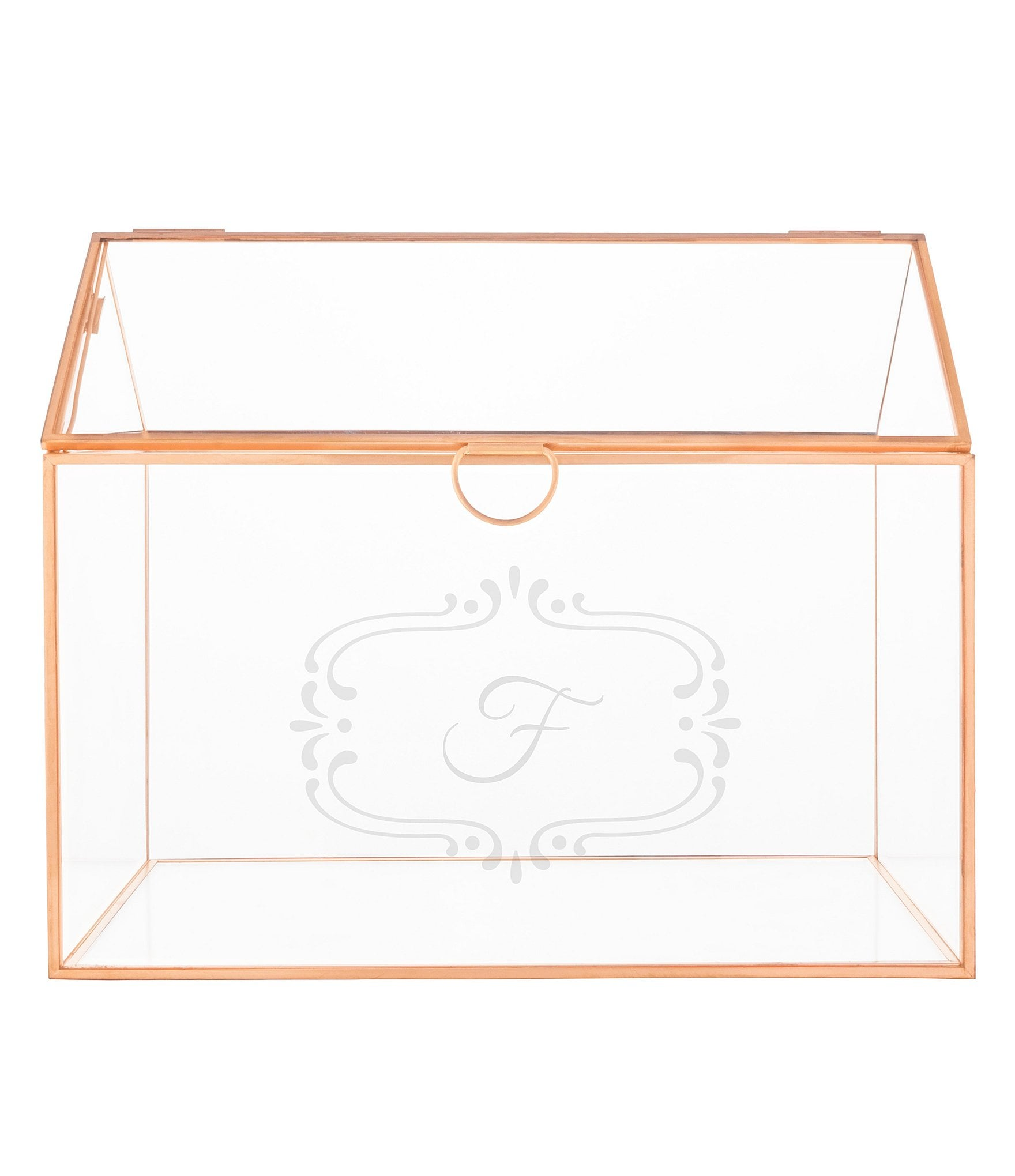 Personalized & Initial Gifts | Dillards