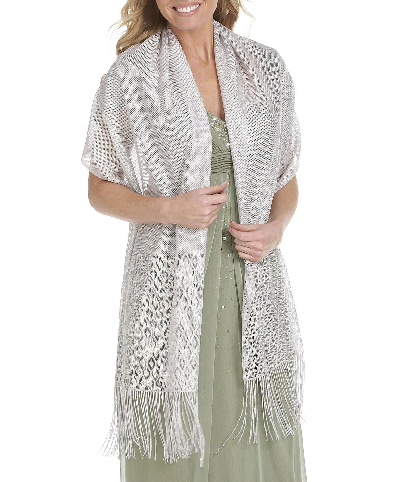 Women\'s Scarves & Wraps | Dillards