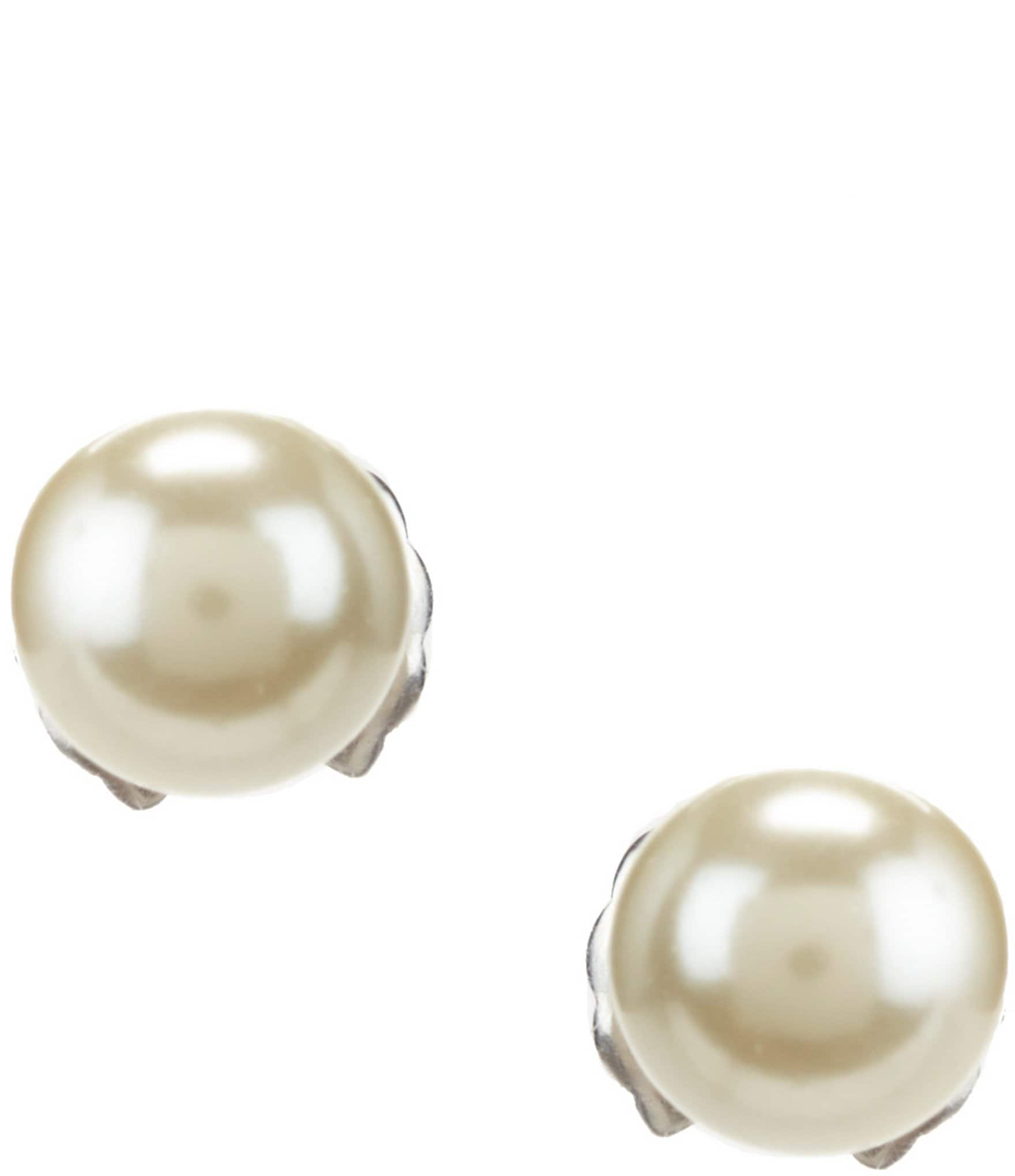pacificpearl stud white yellow bora pearl on giant collection rakuten shop pacific filled gold earrings product pearls posts