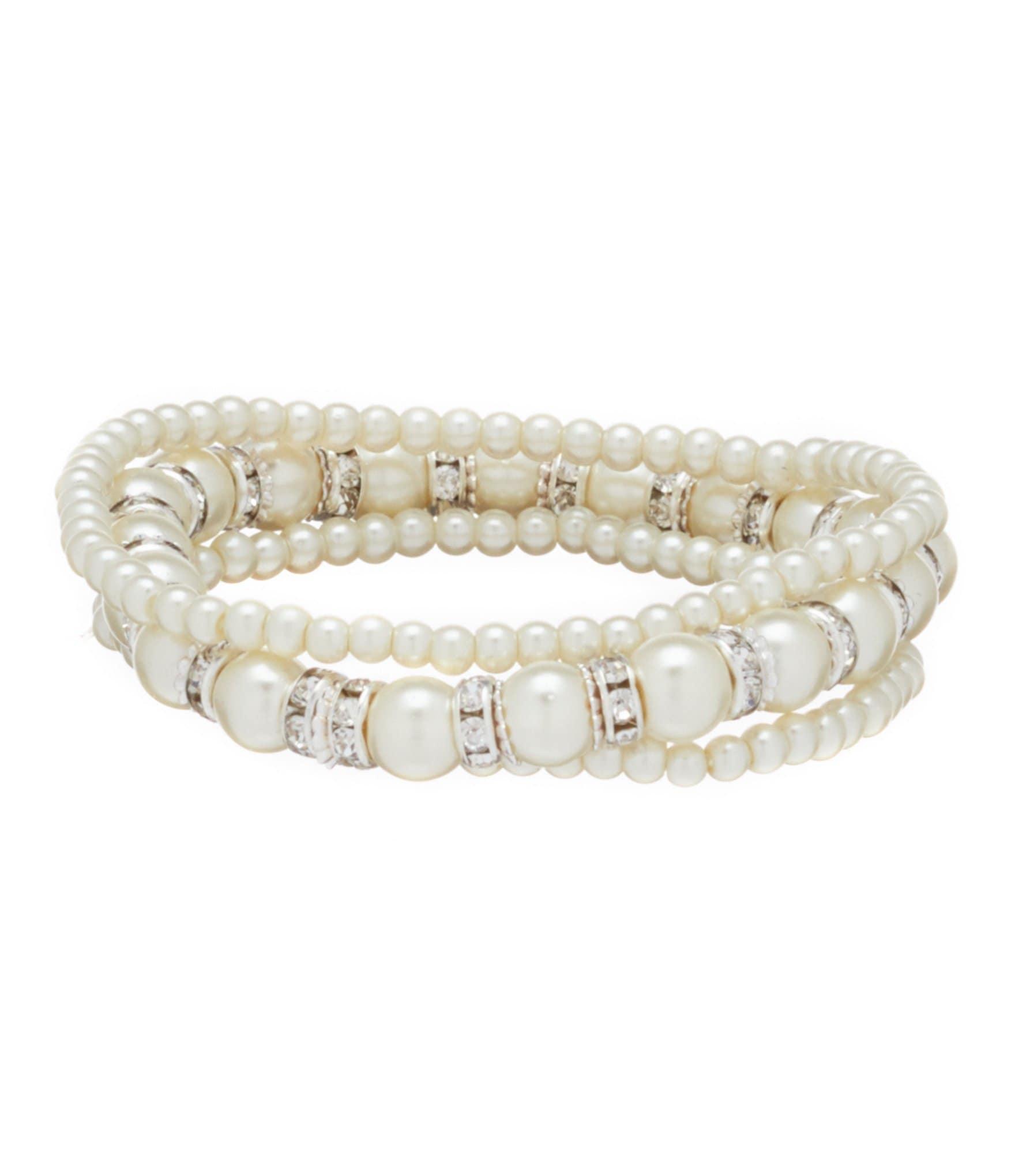 Pandora bracelet dillards - Pandora Bracelet Dillards 4