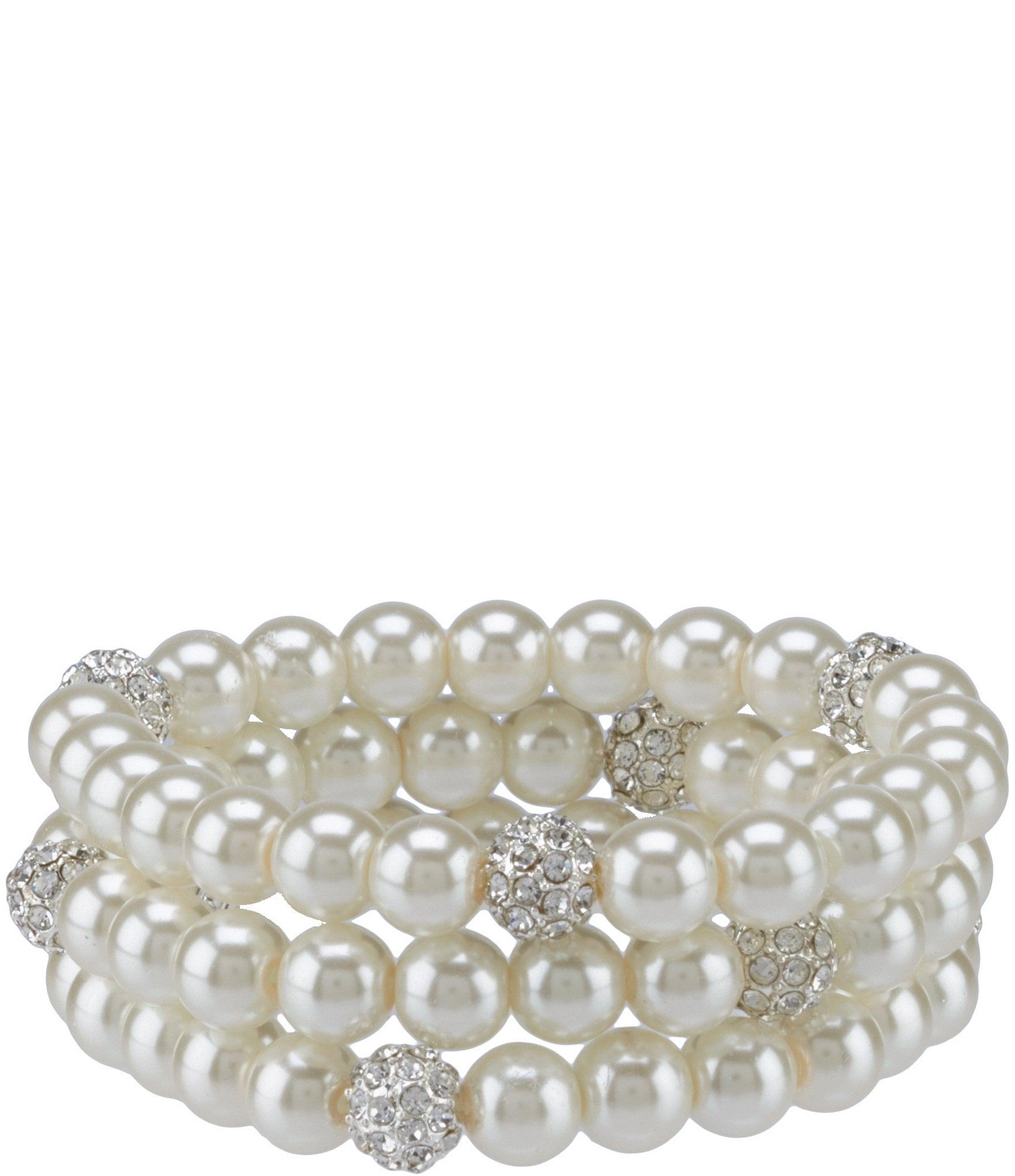 Pandora bracelet dillards - Pandora Bracelet Dillards 8