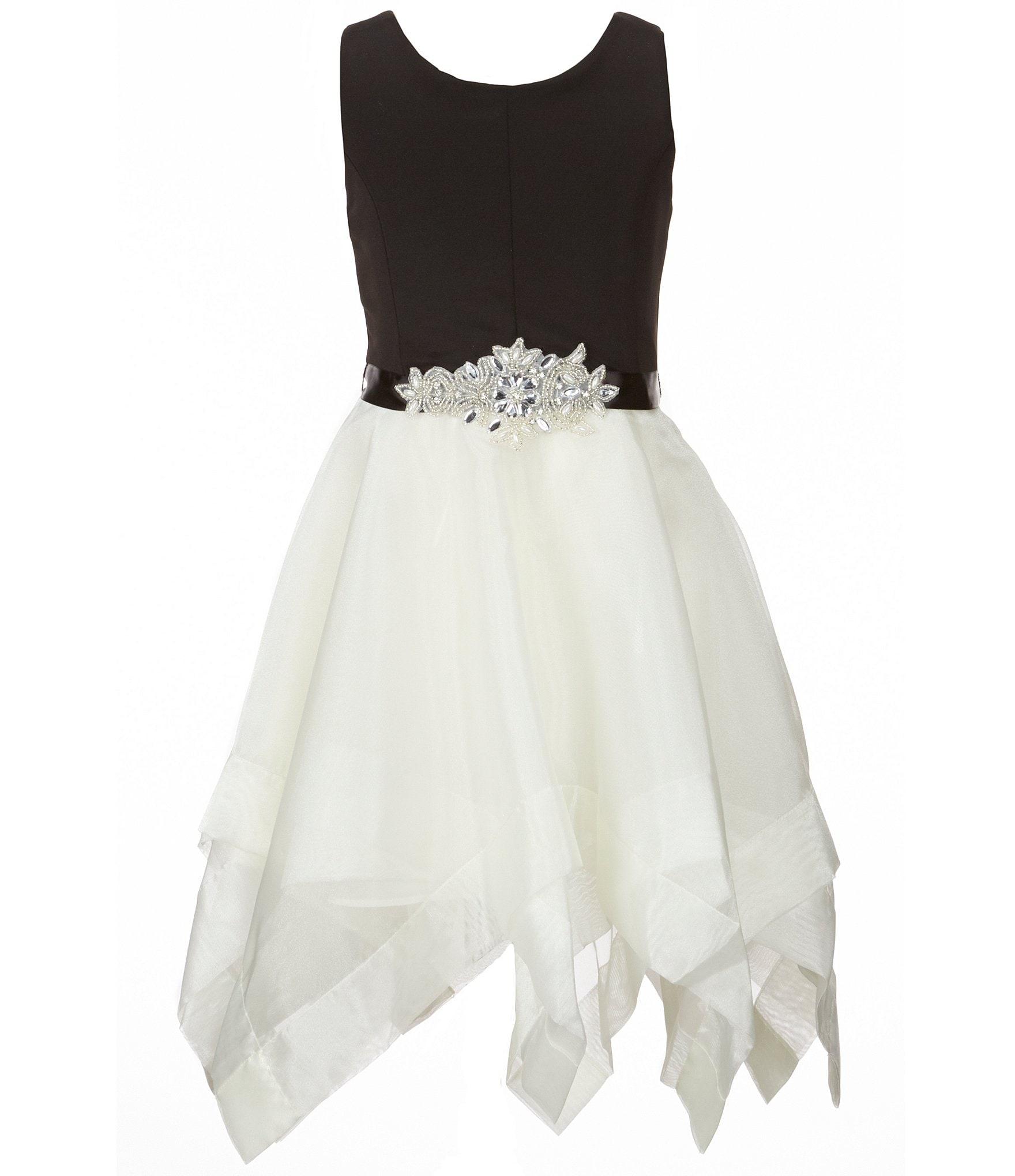 Girls Formal Dresses 7 16 Fashion Dresses