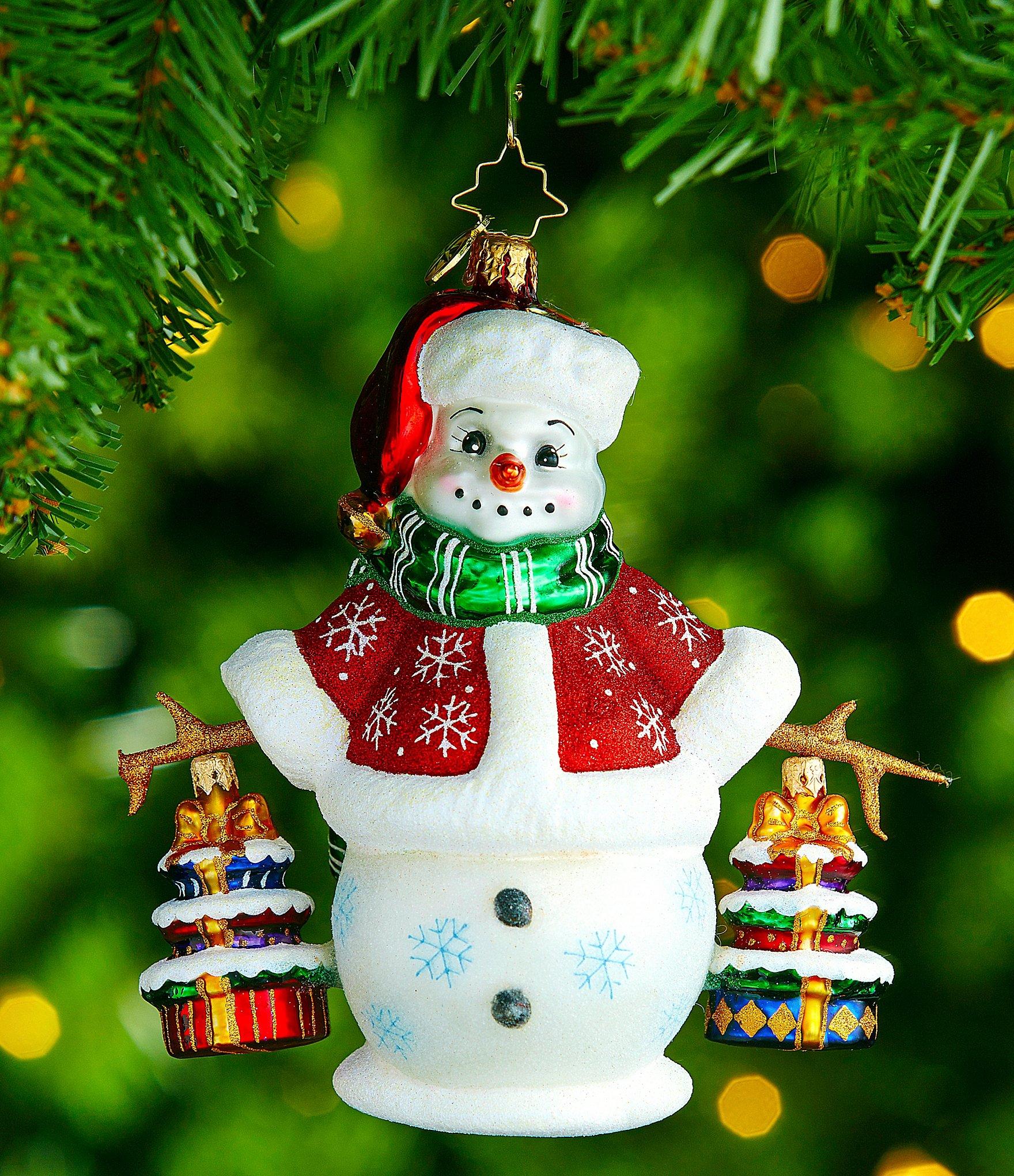 home christmas shop ornaments u0026 tree accessories dillards com