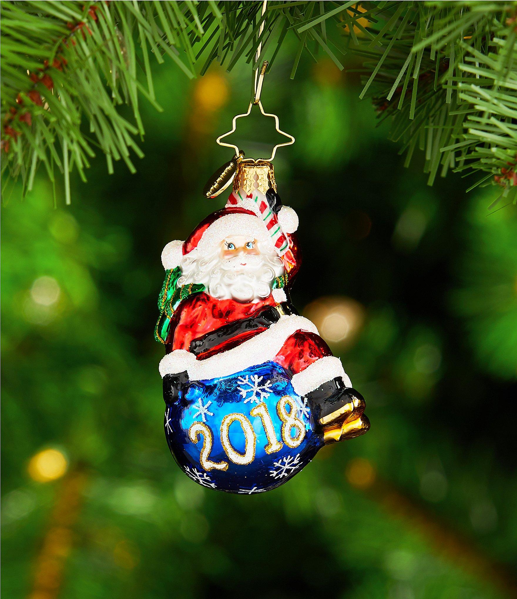 Holiday & Christmas Shop| Dillards