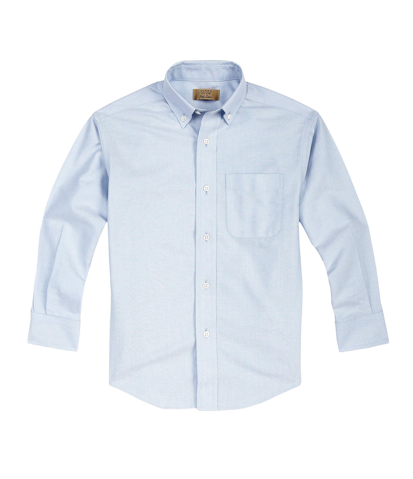 Extrêmement Kids | Boys | Shirts | Dillards.com FQ02