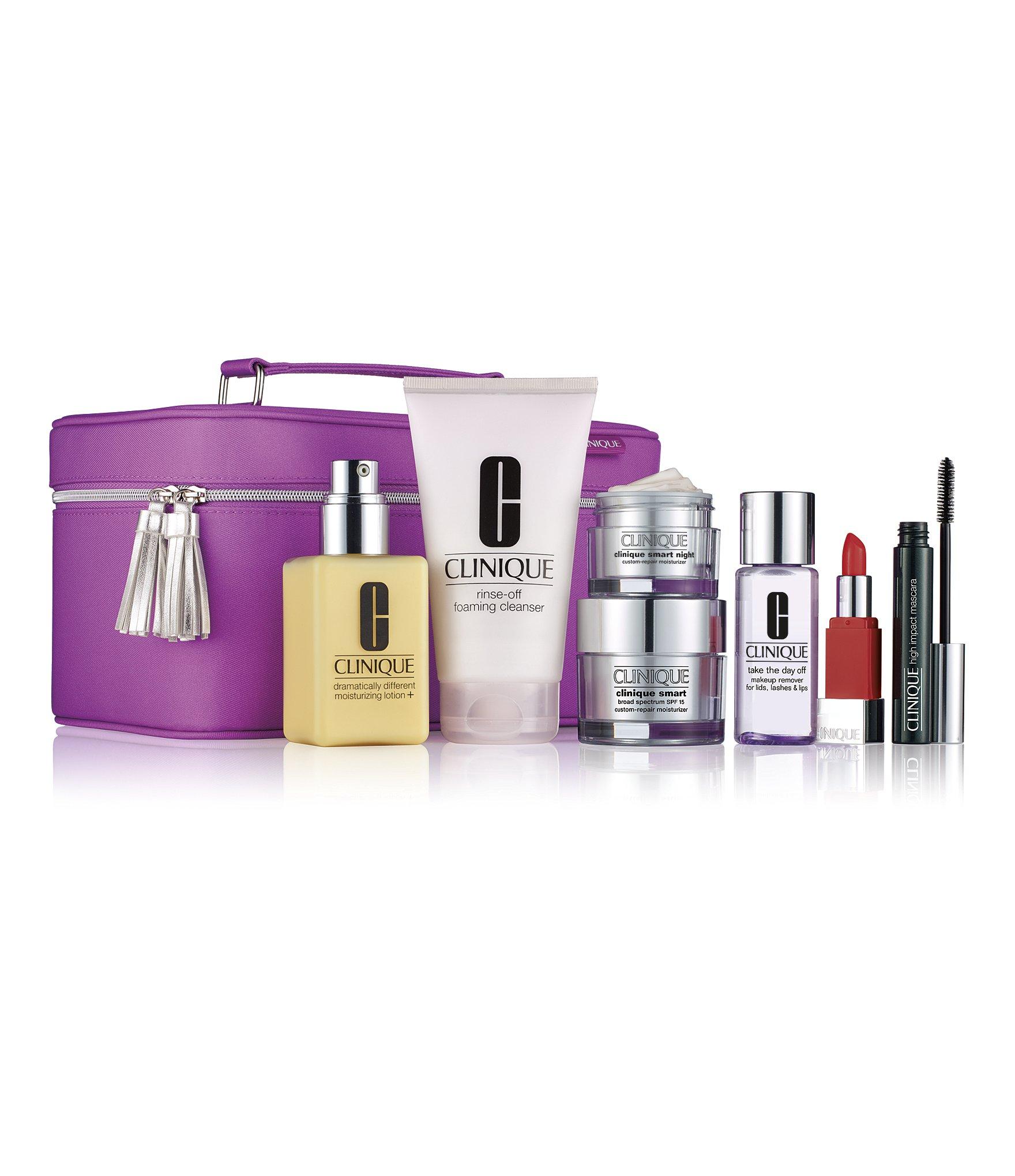 Clinique Beauty | Dillards.com