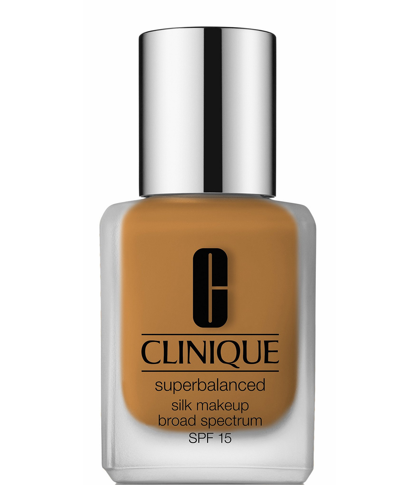 Based on Clinique's research that allergies contribute to skin aging, every Clinique product is allergy tested 7, times and formulated to be completely fragrance-free. Eye makeup is ophthalmologist tested. Lipsticks have the added benefit of including moisturizers.