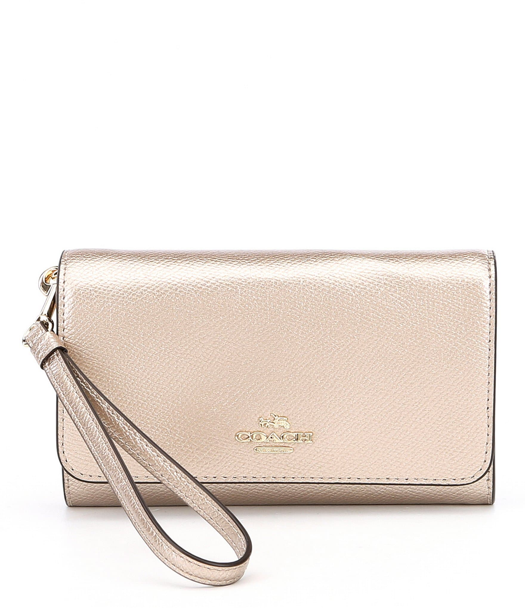coach wristlets handbags usa knoxville tn rh pingmonitorapp com