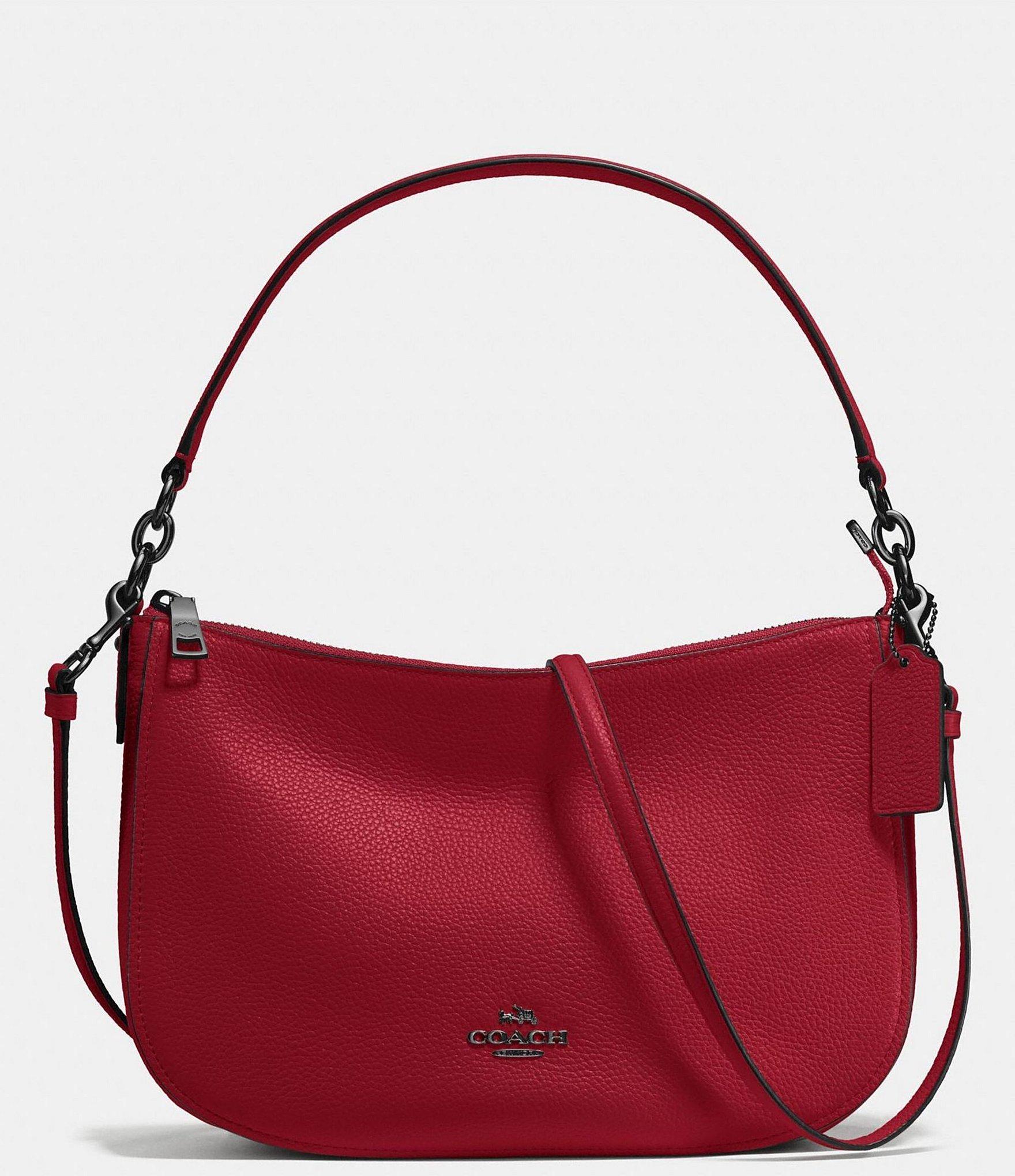 e6bc1948bea9 purple mk purse Sale,up to 58% Discounts