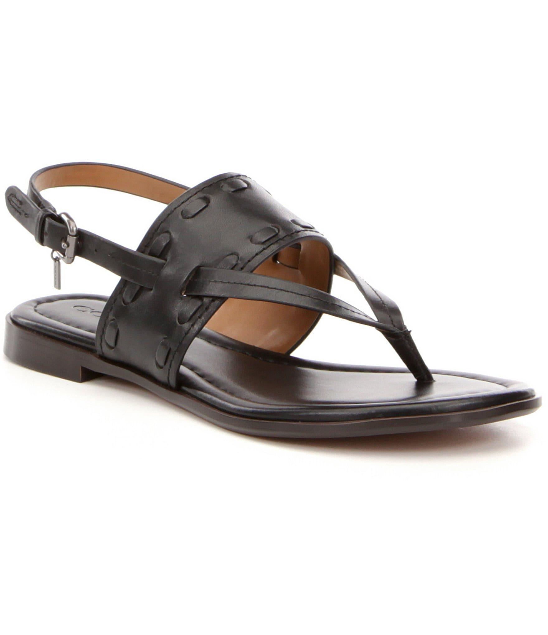 Black sandals baby girl - Black Sandals Baby Girl 41