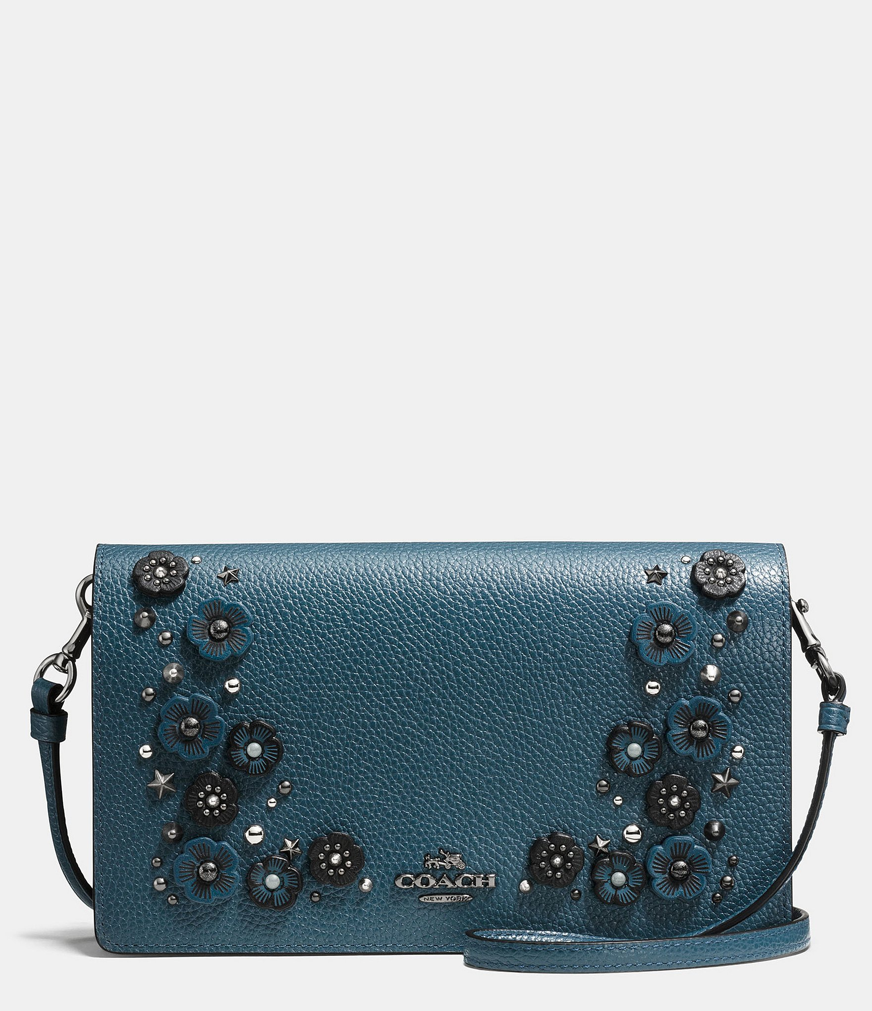 Coupon for coach purse online