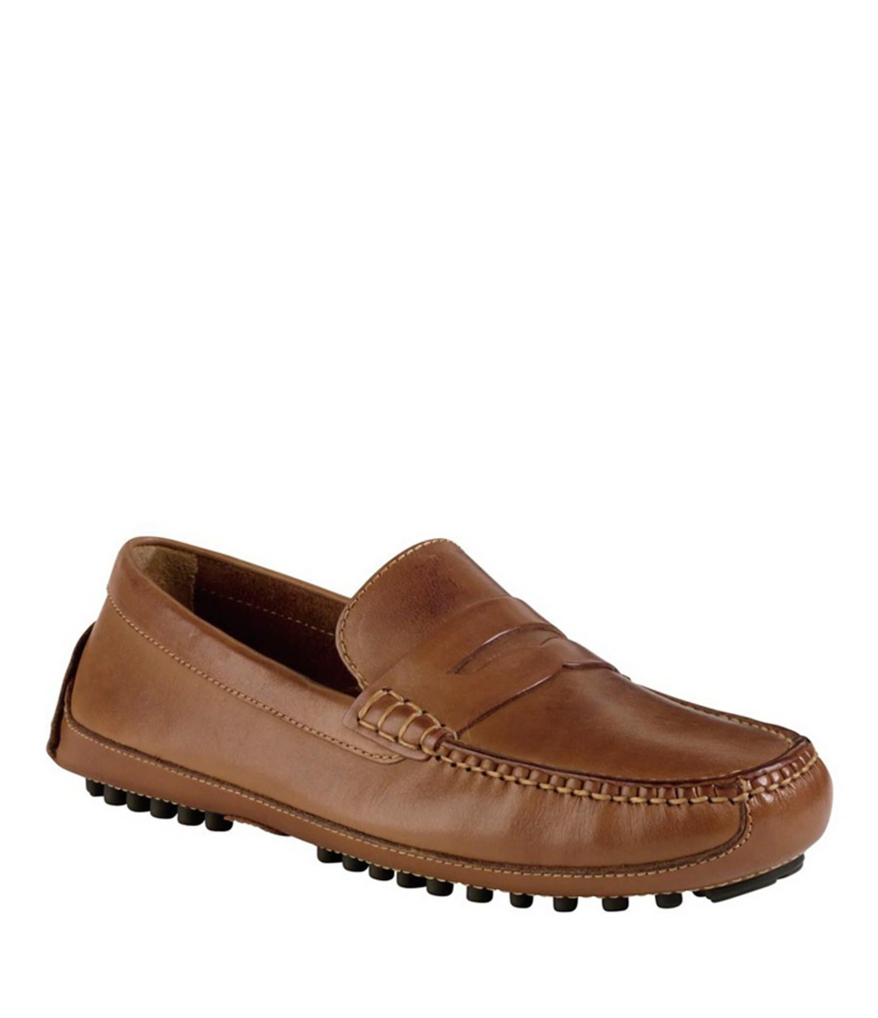Dillards Cole Haan Womens Shoes