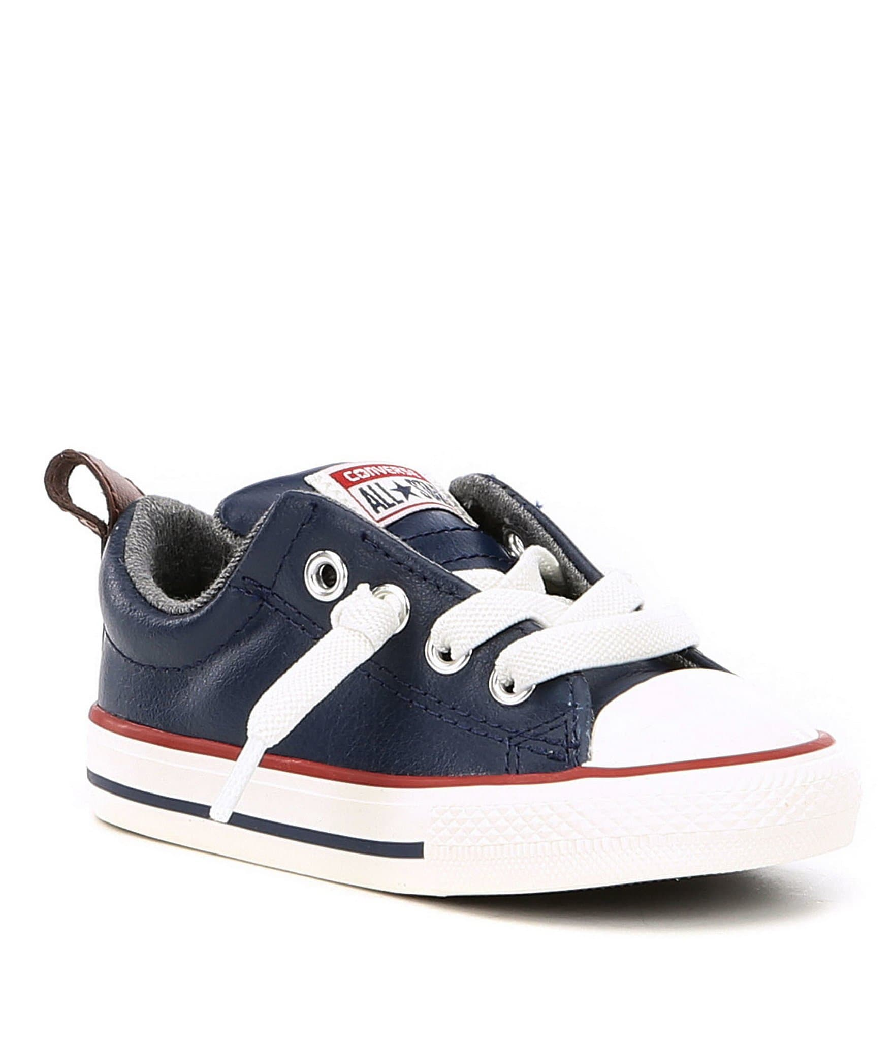 fd8897323ccc 100+ Converse Baby Crib Shoes Baby Shoes Converse.Christening ...