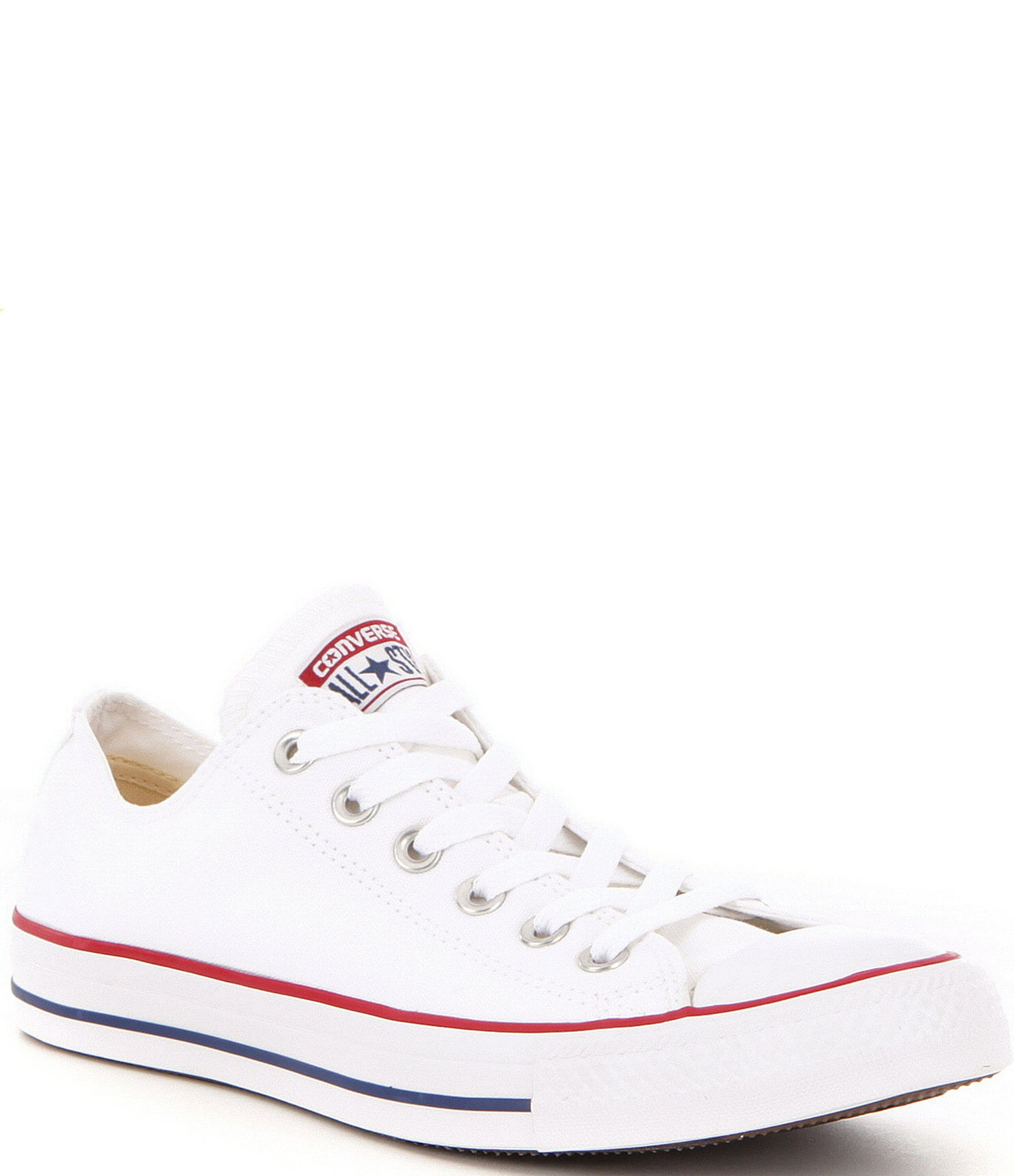 Converse All Star Designer Shoes, One Star Pearl Satin Flatform Sneakers