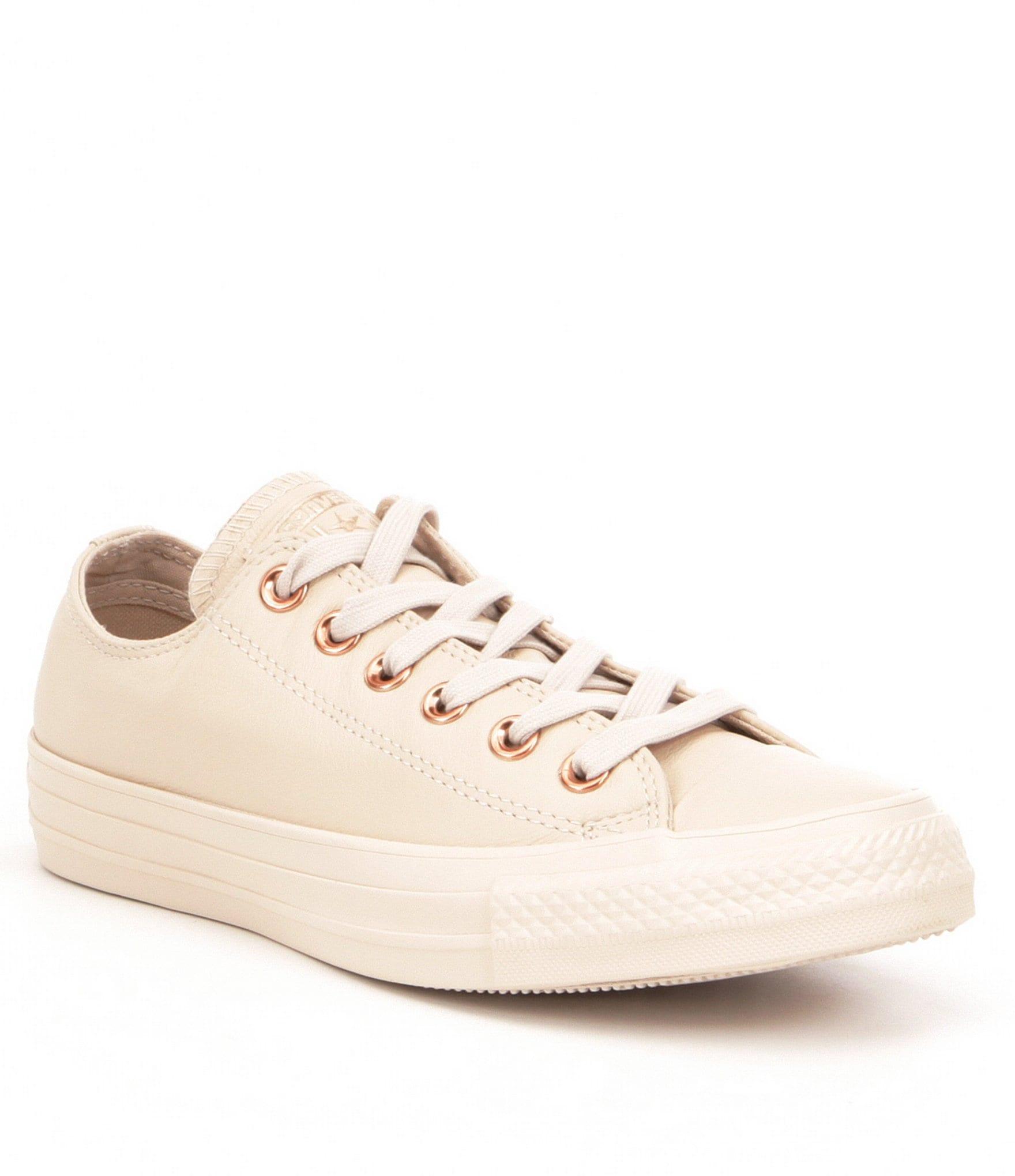 Converse Women s Shoes