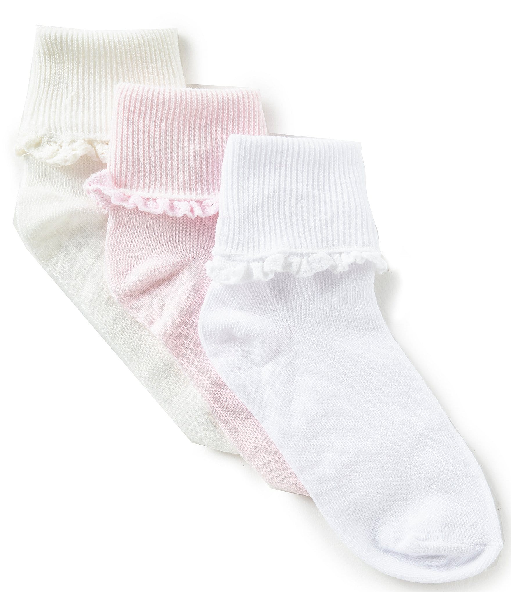 kids socks Kids & Baby Clothing & Accessories