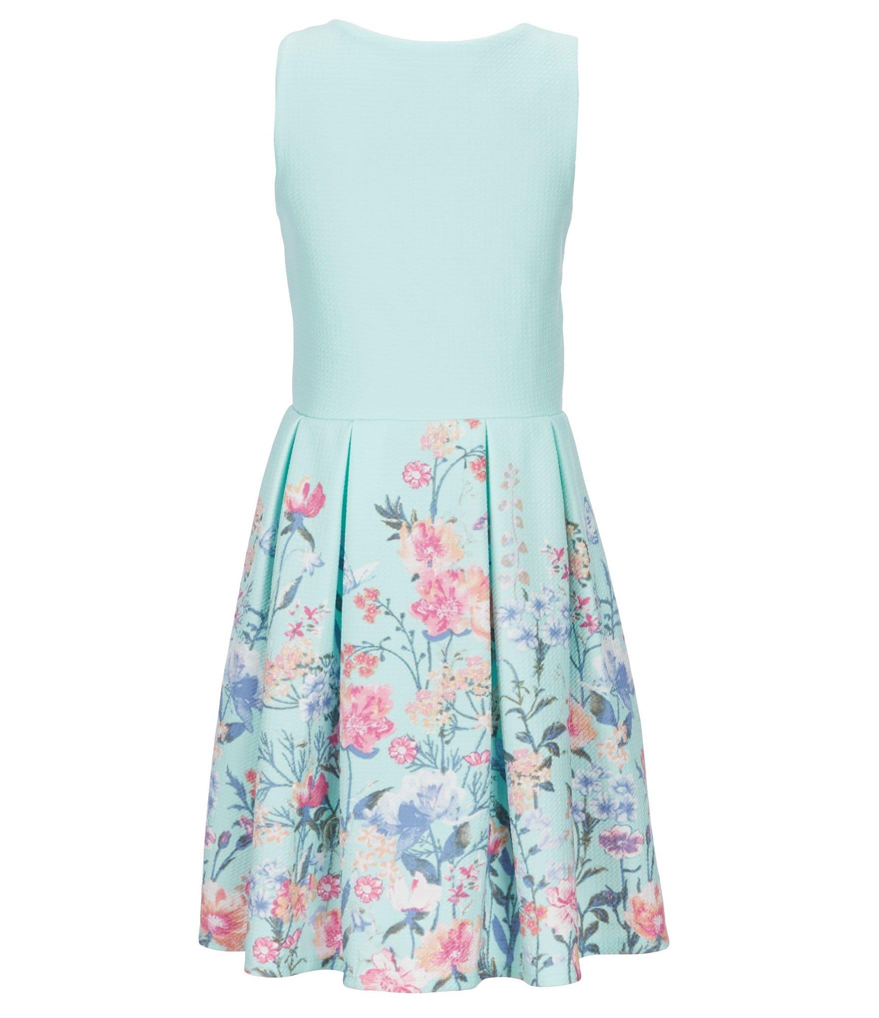 Kids | Girls | Dresses | Special Occasion Dresses | Dillards.com