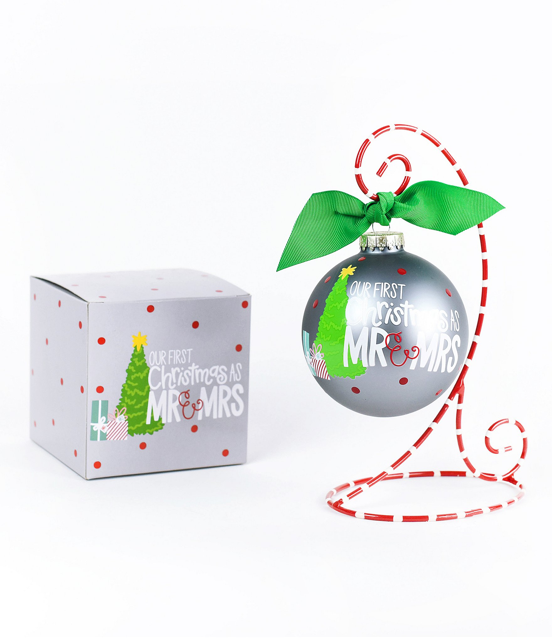 Holiday & Christmas Ornaments & Tree Accessories | Dillards