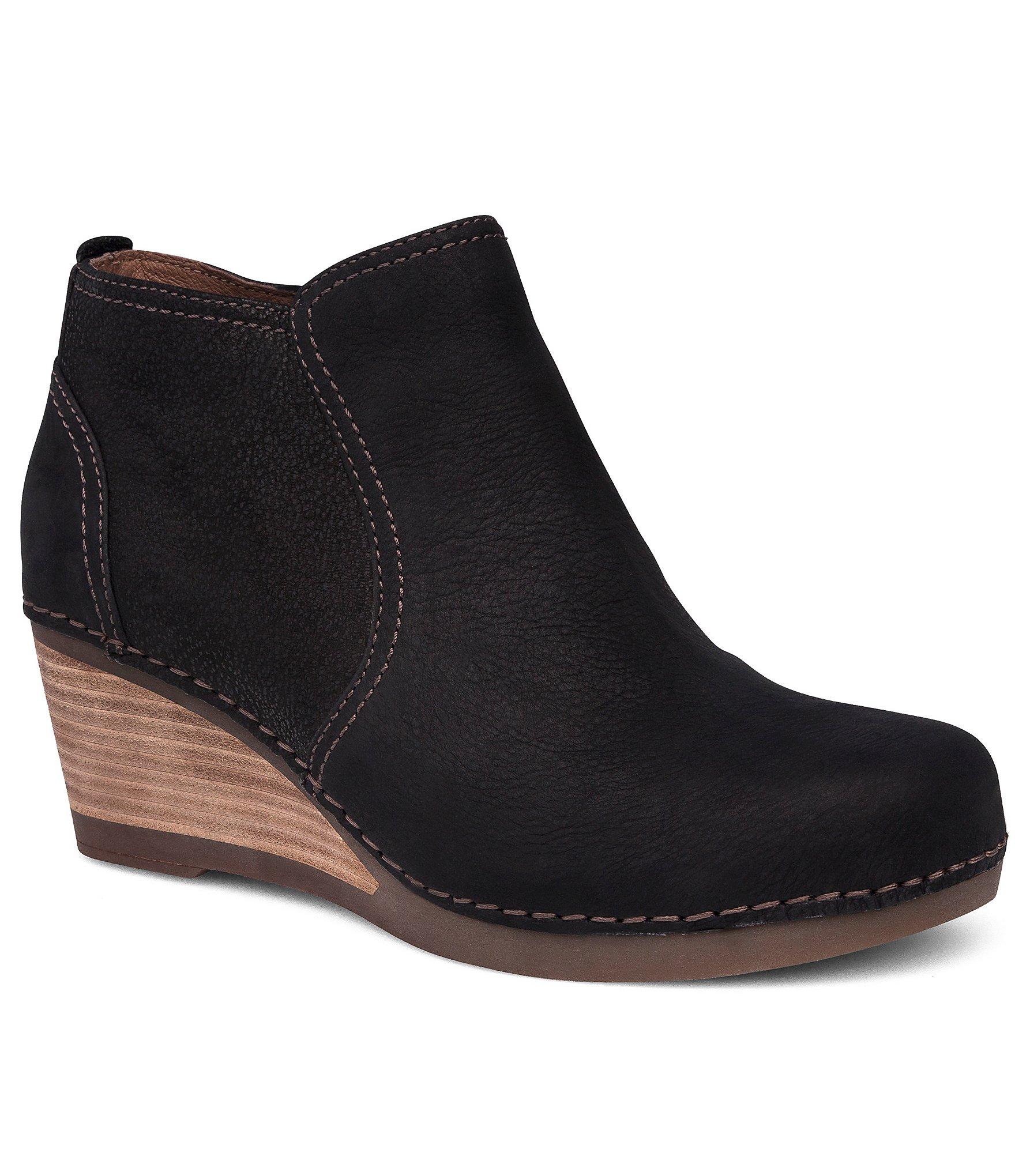 Men S Dansko Shoes Clearance