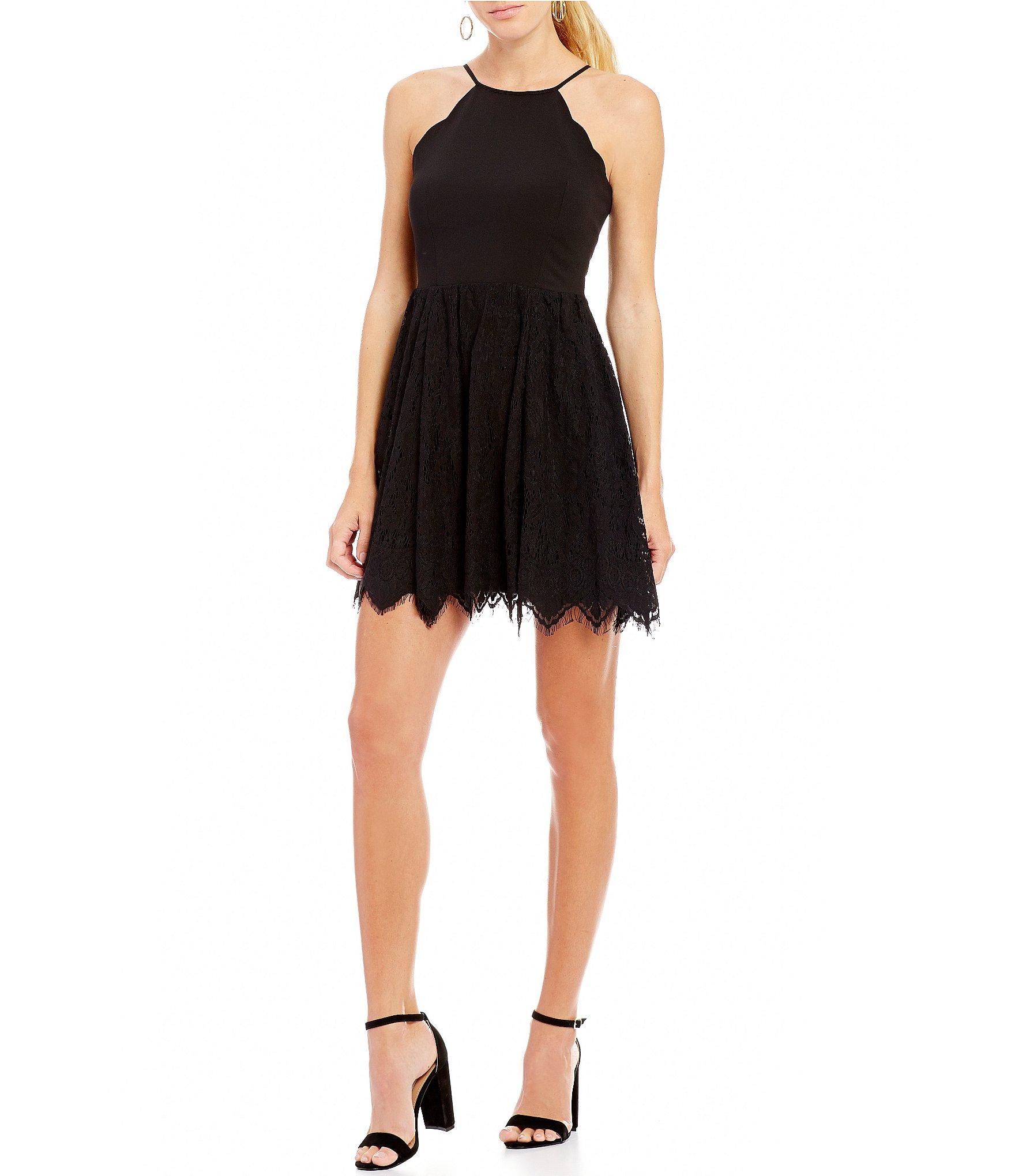 Black dress images - Black Dress Images 47
