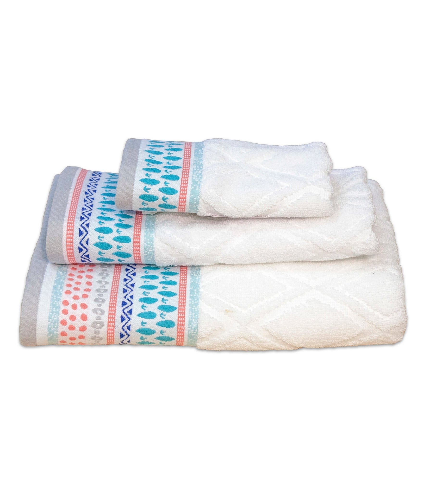Home Bath Personal Care Bath Towels Dillardscom