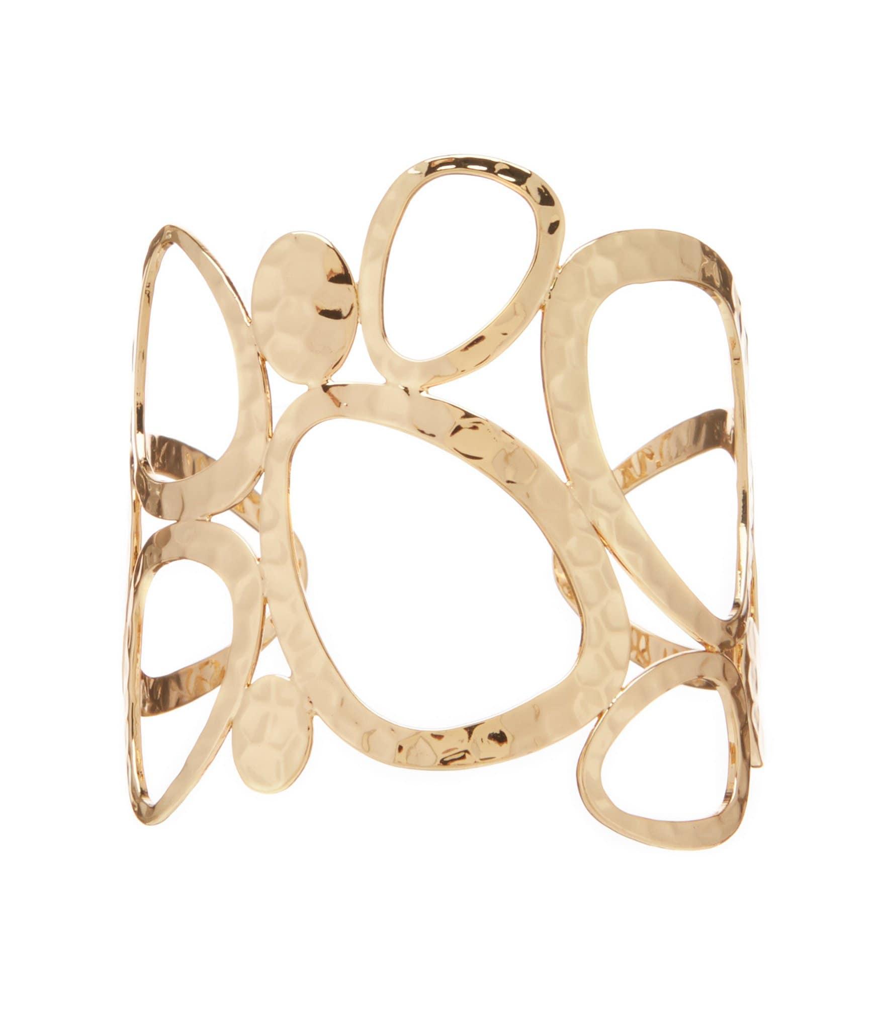 Pandora bracelet dillards - Pandora Bracelet Dillards 10