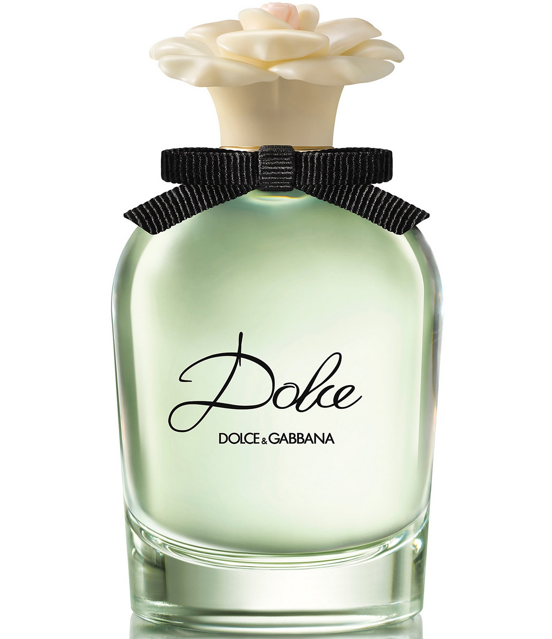 2017 05 dolce gabbana intense perfume review - 2017 05 Dolce Gabbana Intense Perfume Review 24