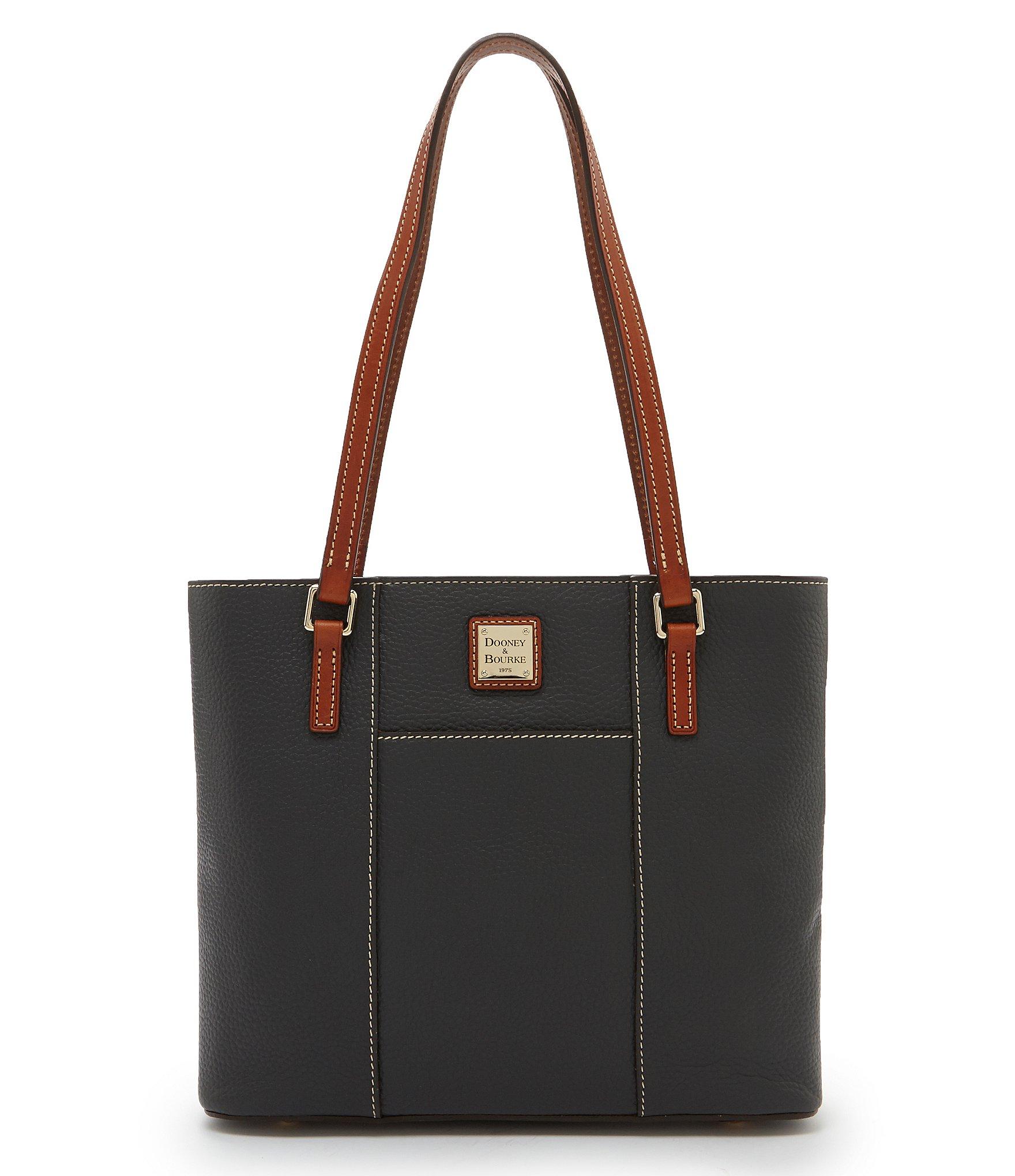 Handbags, Purses & Wallets   Dillards