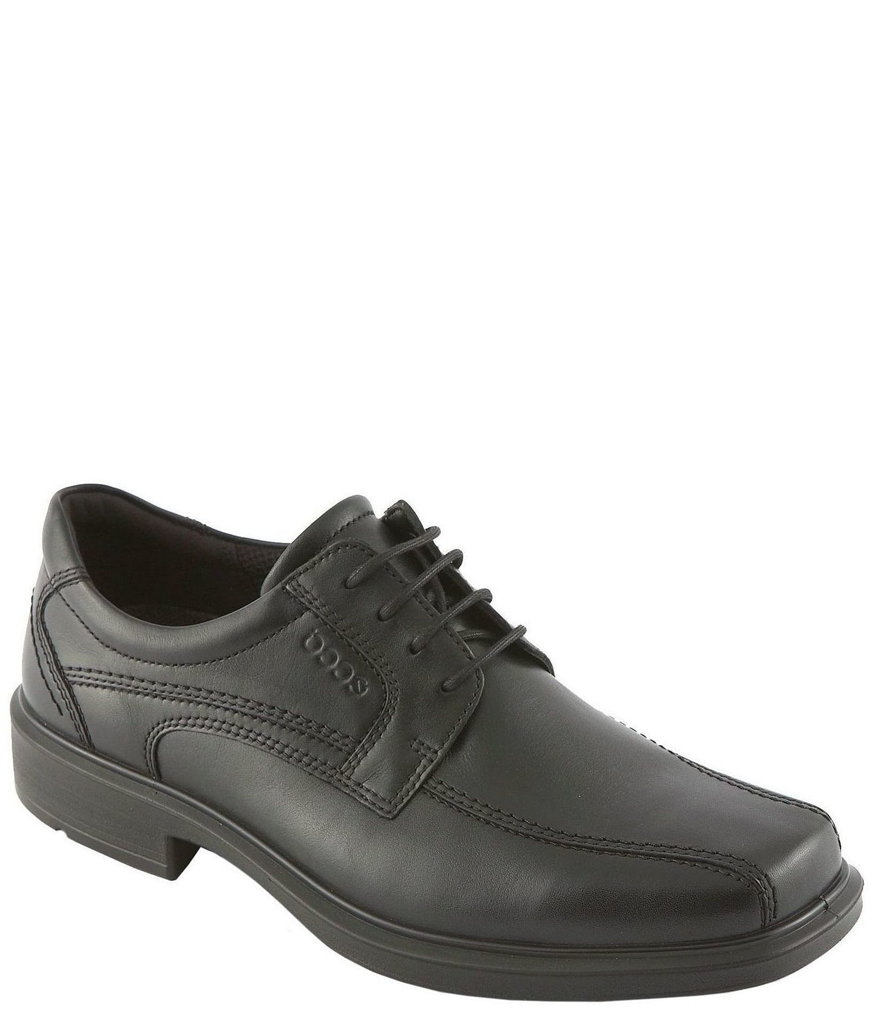 cce4c560f5d21 Buy michael kors mens dress shoes   OFF77% Discounted