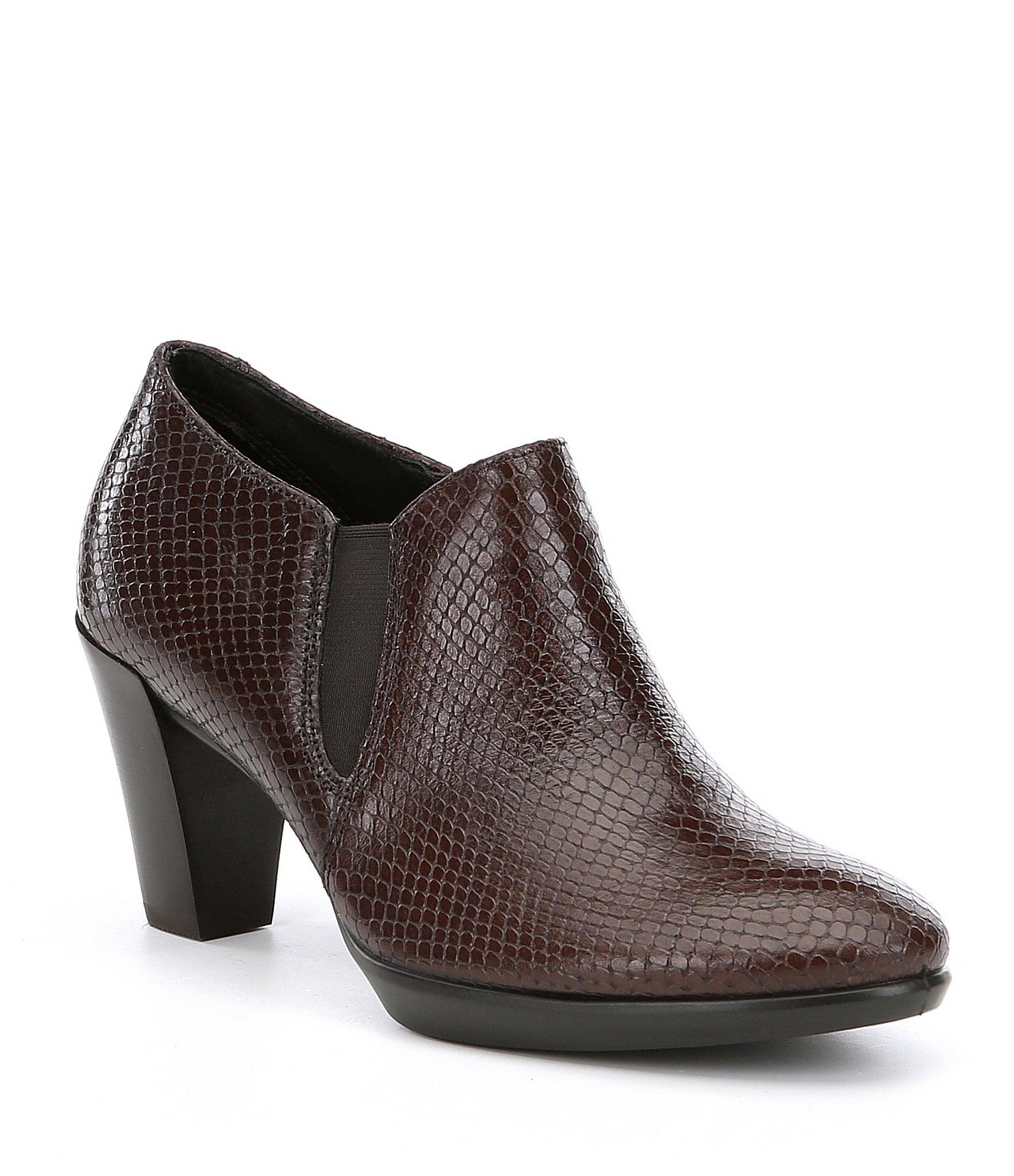 ecco non slip shoes for sale   OFF61% Discounts ae0b5938b