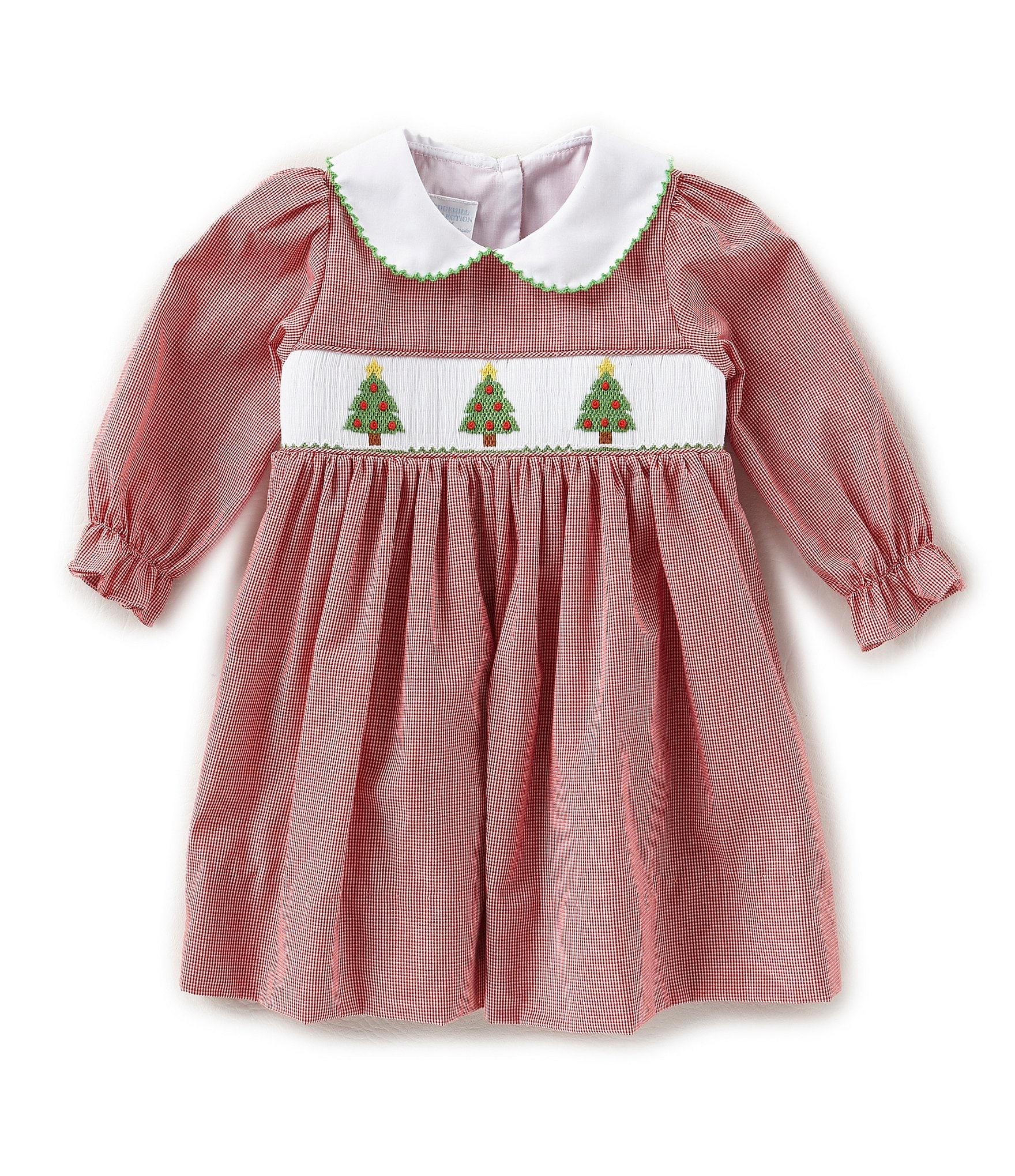 Kids | Baby | Baby Girls | Dillards.com