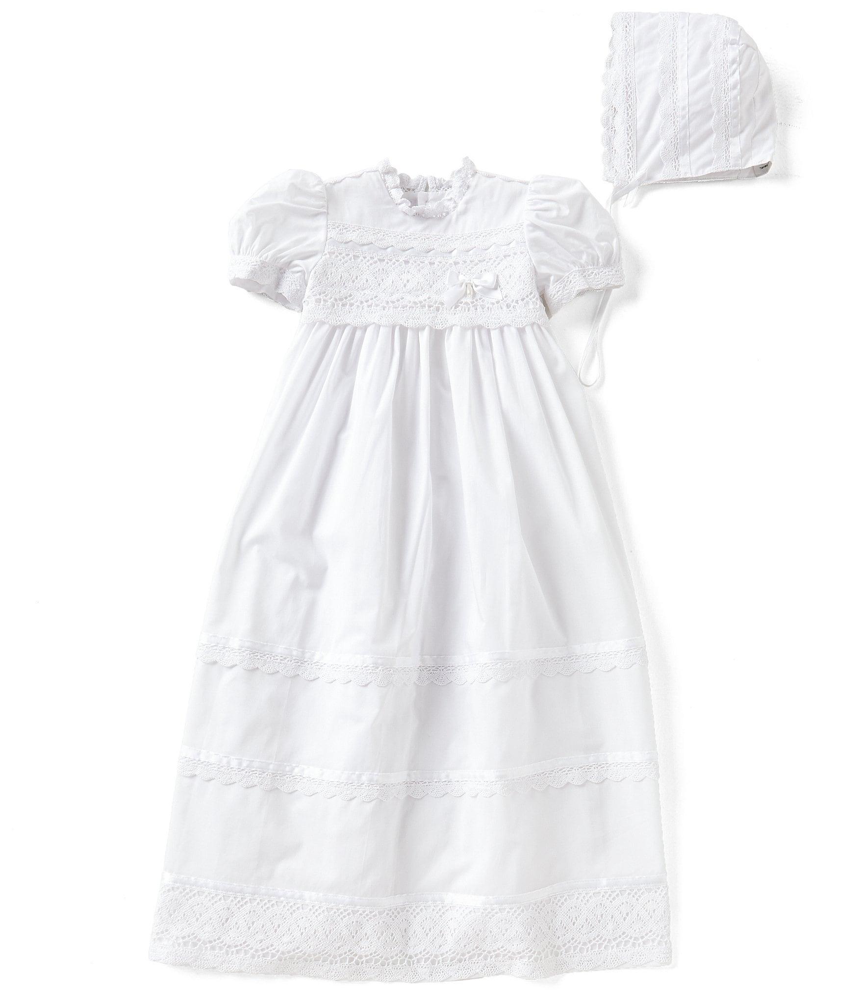 White dress drawing - White Dress Drawing 31