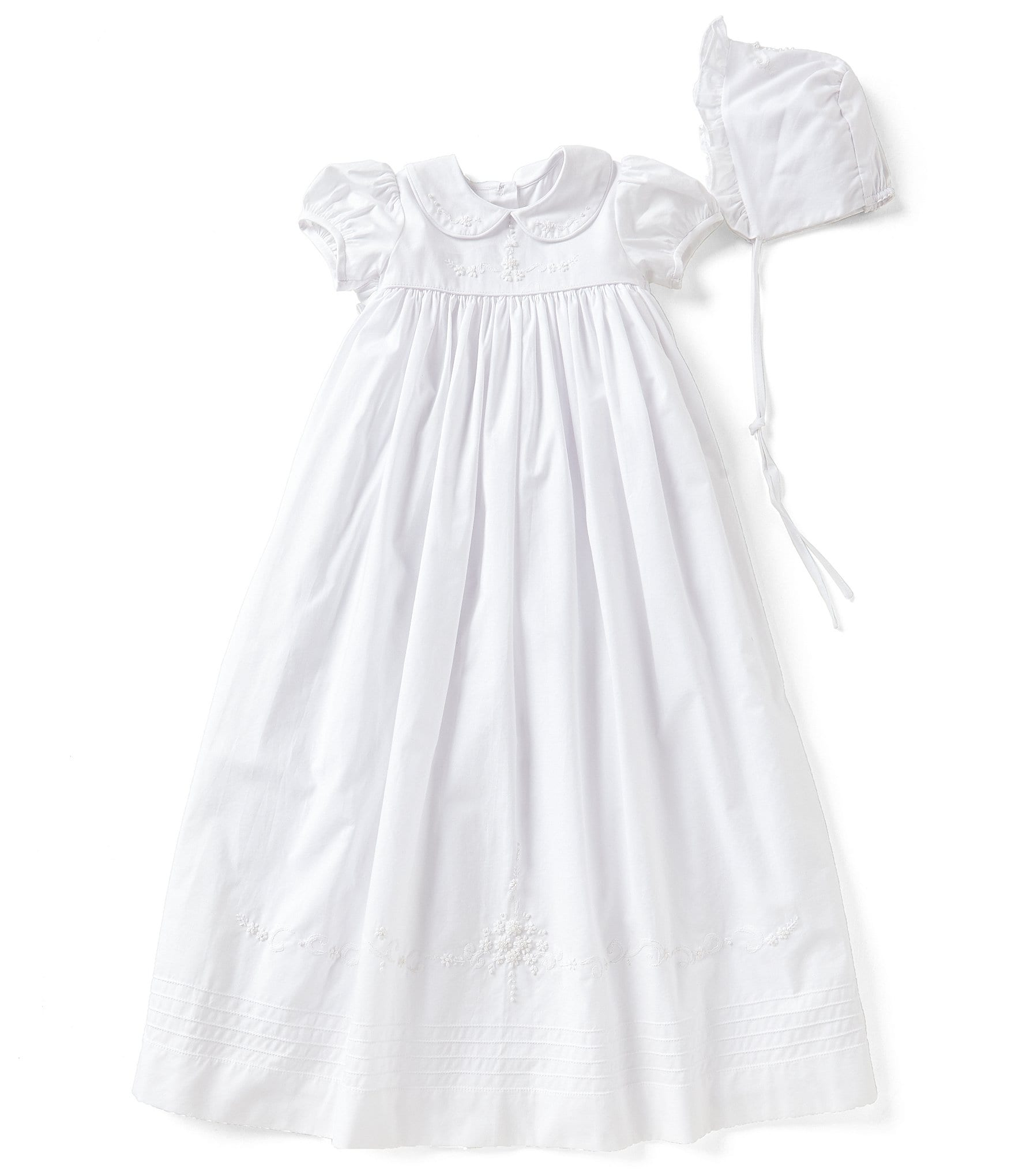 promo code f528e c9ecc baby christmas dress party children clothing ...