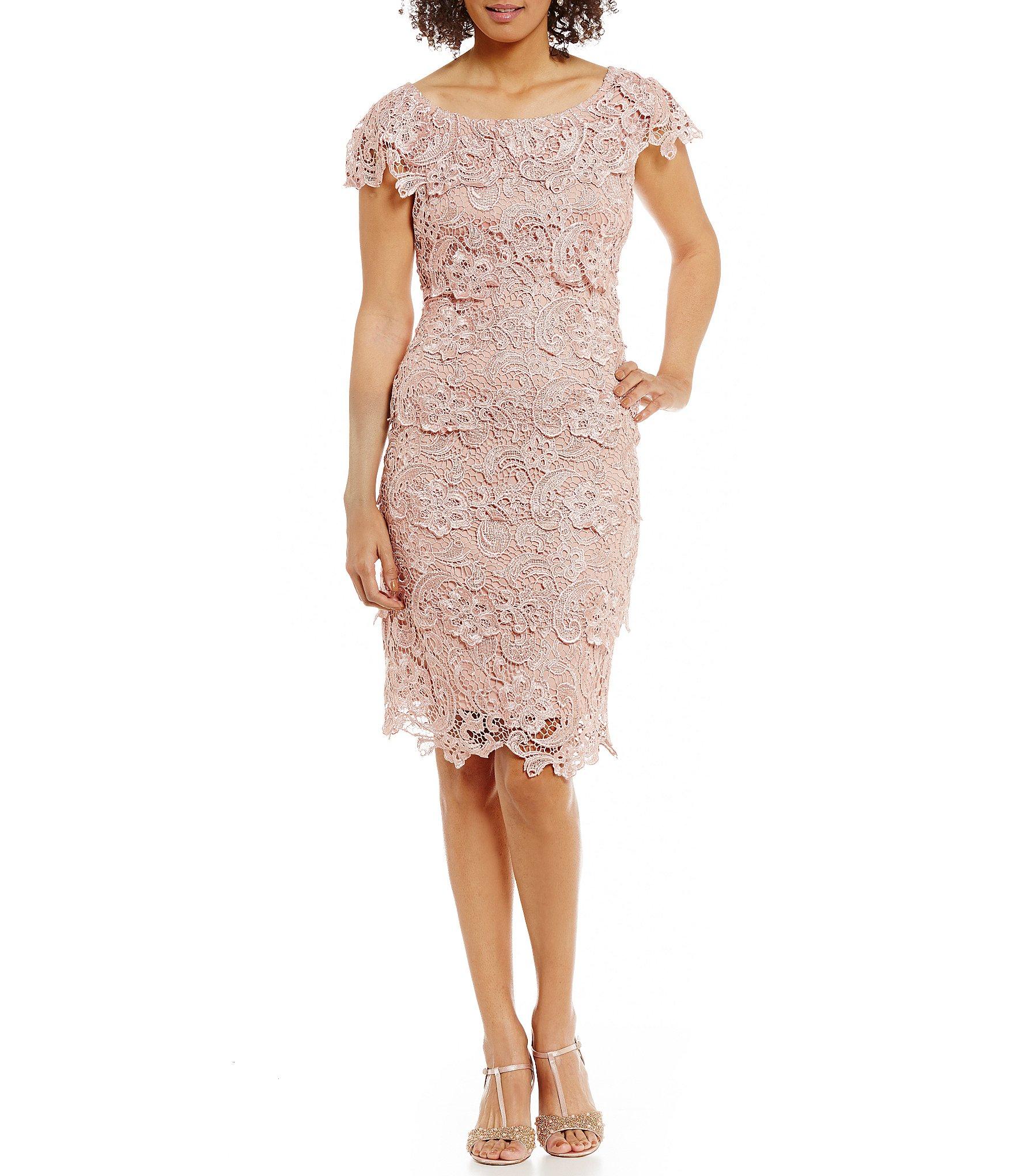 Women\'s Clothing   Dresses   Dillards.com