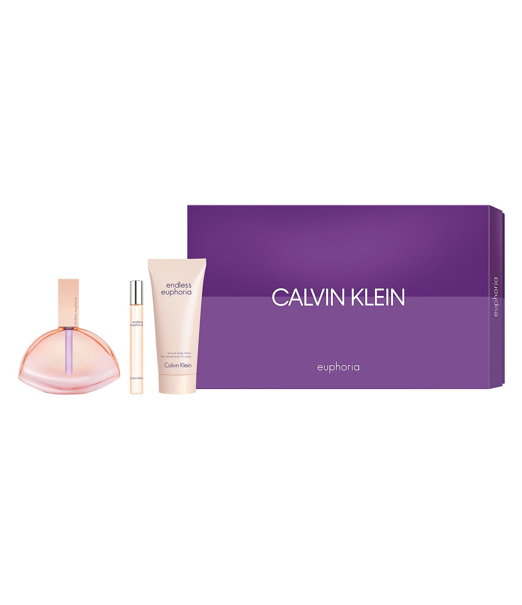 Women\'s Perfume & Fragrance Gifts & Value Sets | Dillards